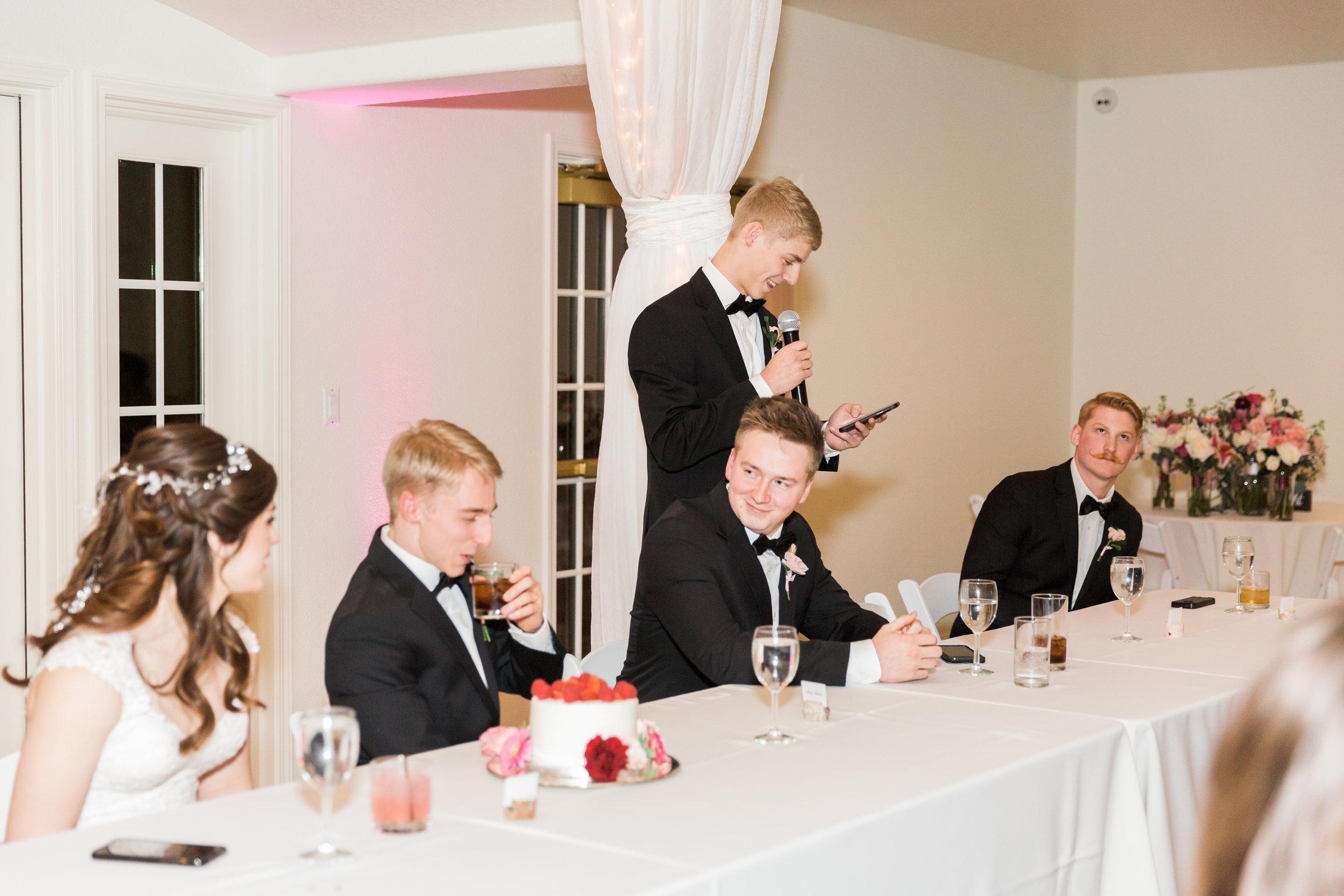 romanticcoloradodestinationwedding-50.jpg