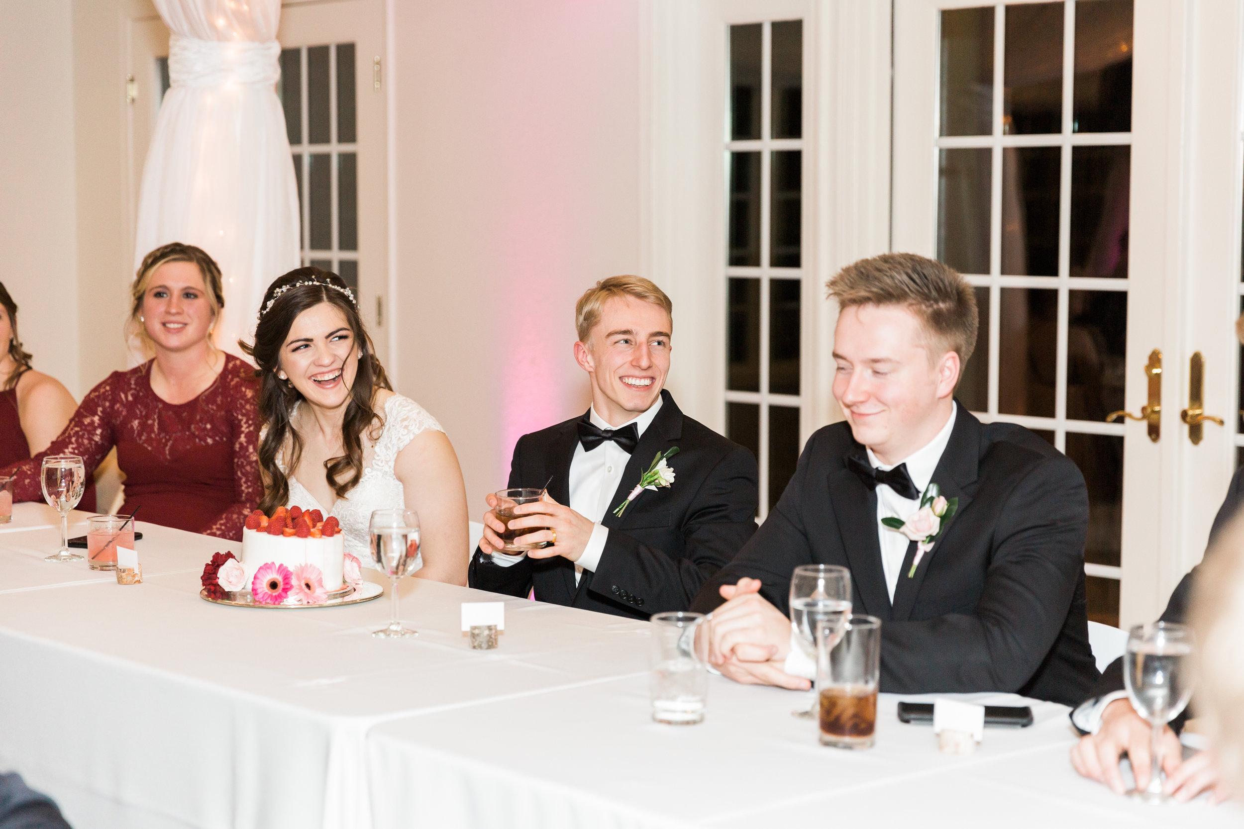 romanticcoloradodestinationwedding-51.jpg