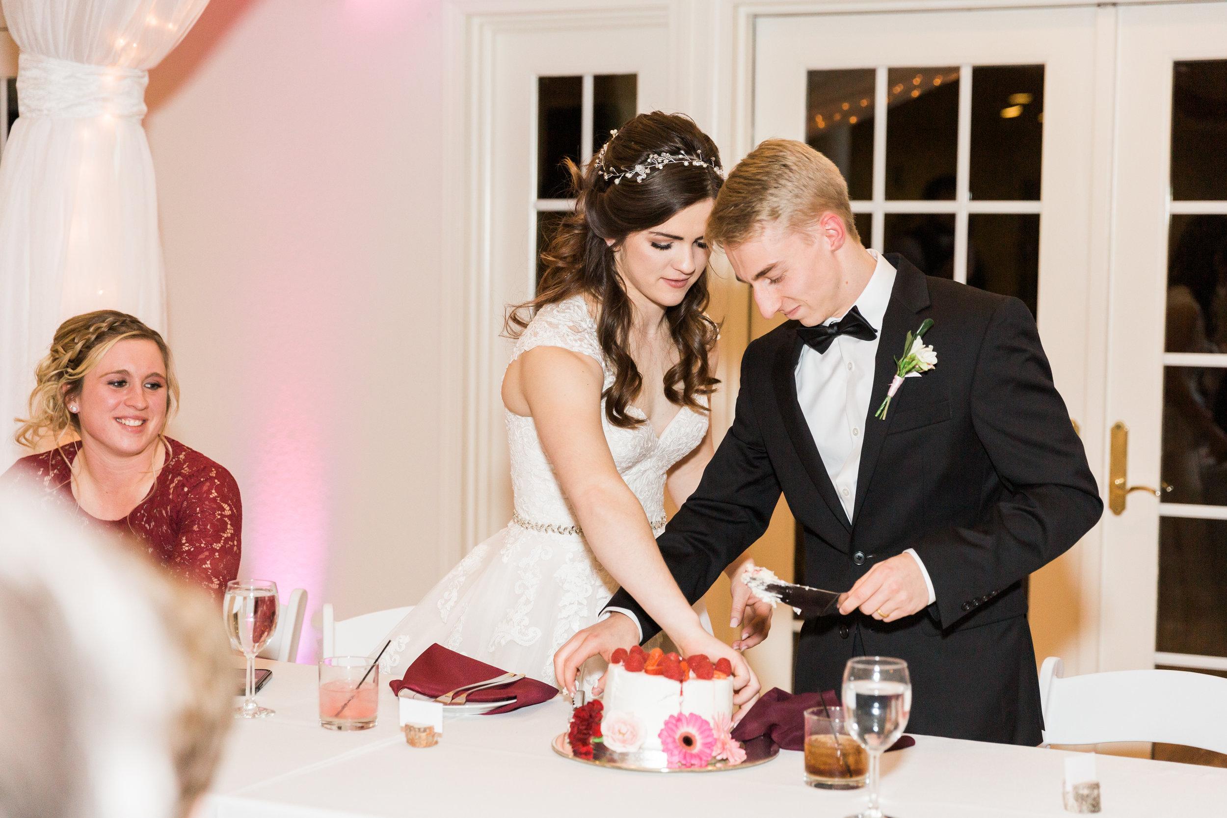 romanticcoloradodestinationwedding-52.jpg
