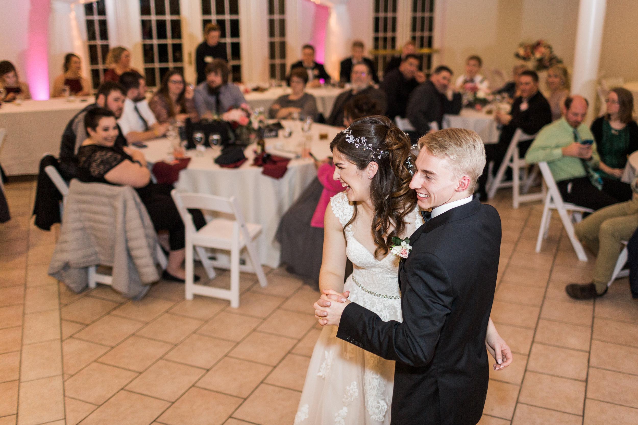 romanticcoloradodestinationwedding-54.jpg