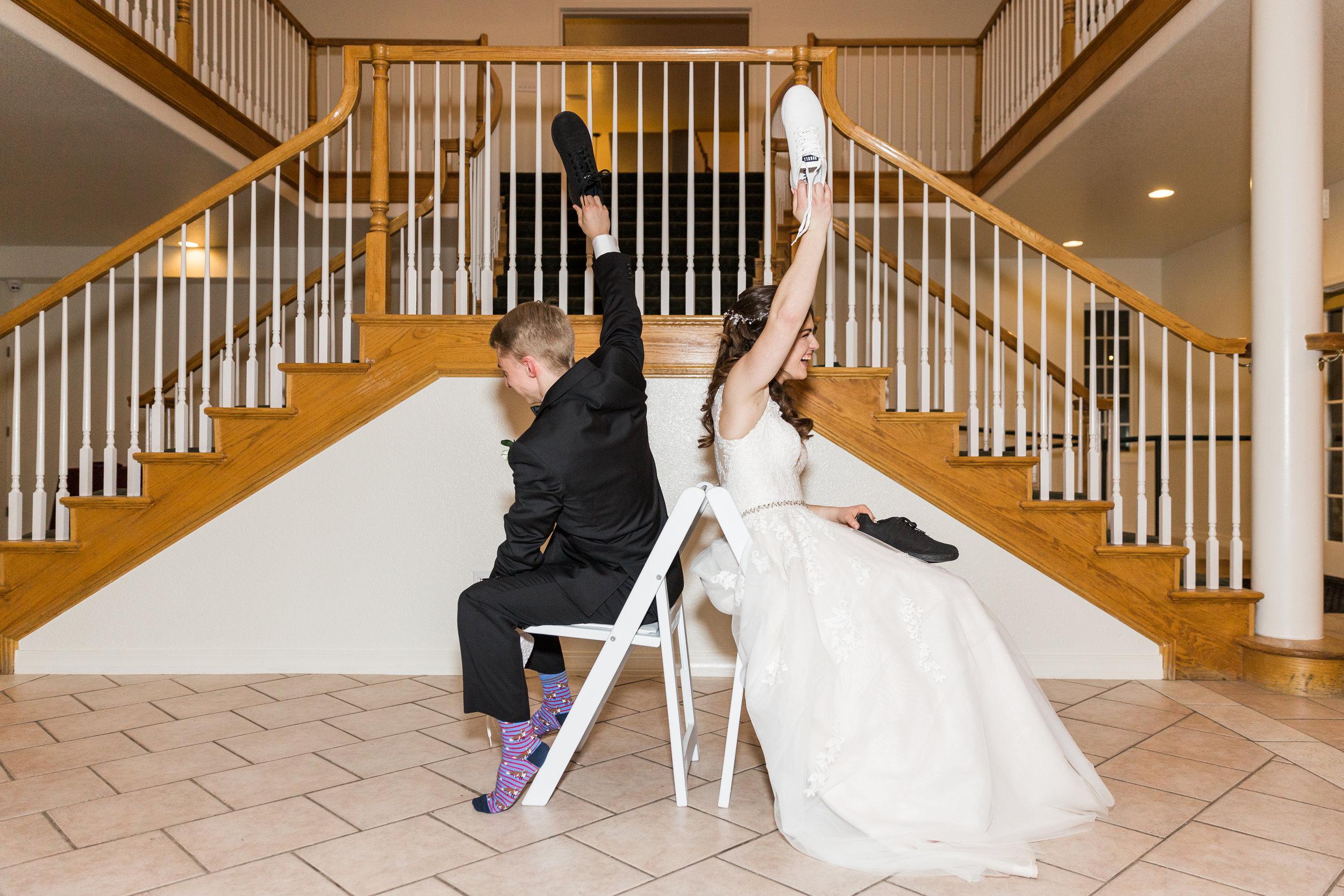 romanticcoloradodestinationwedding-59.jpg