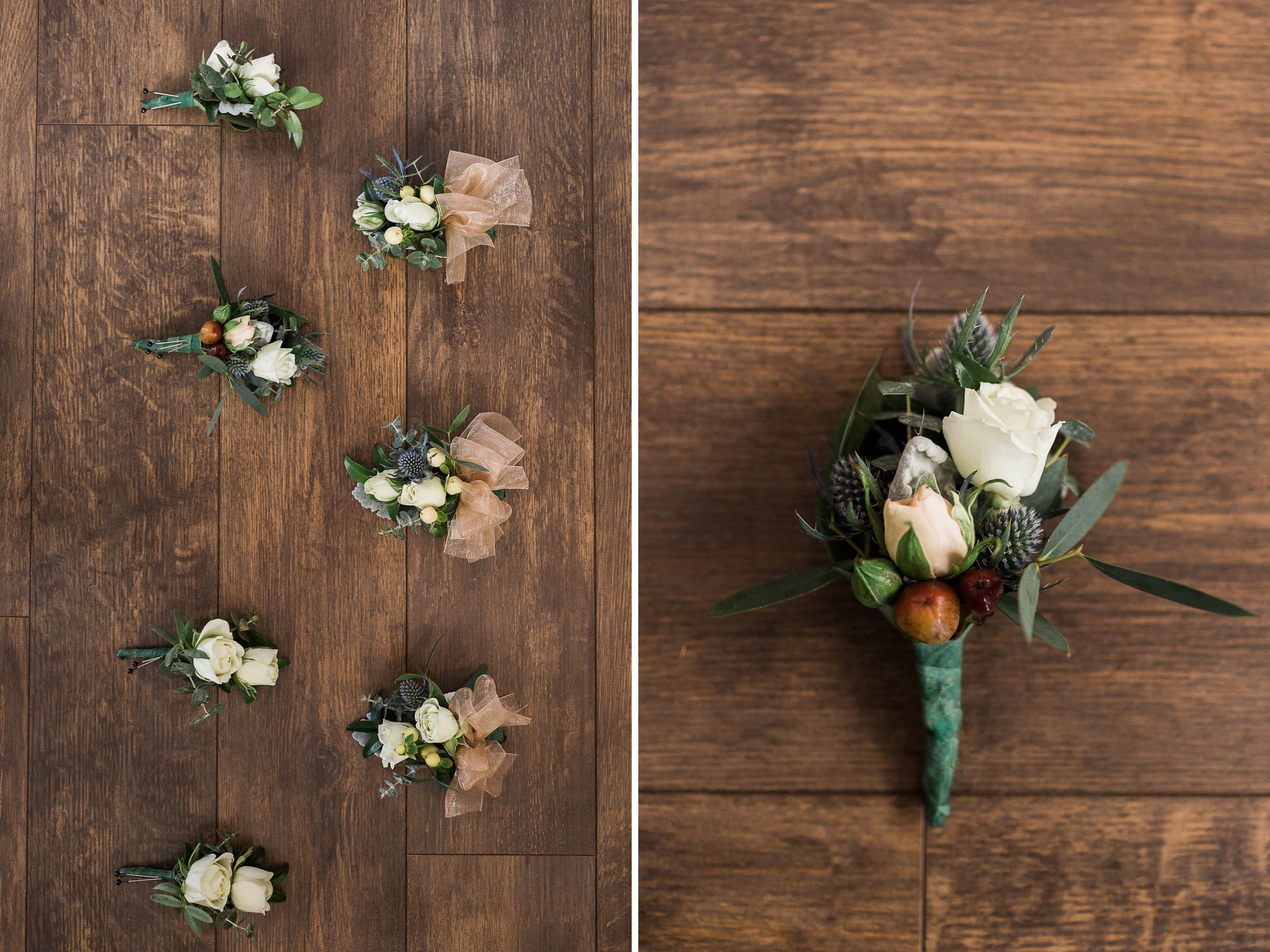 elegantcentraliowawedding-2.jpg