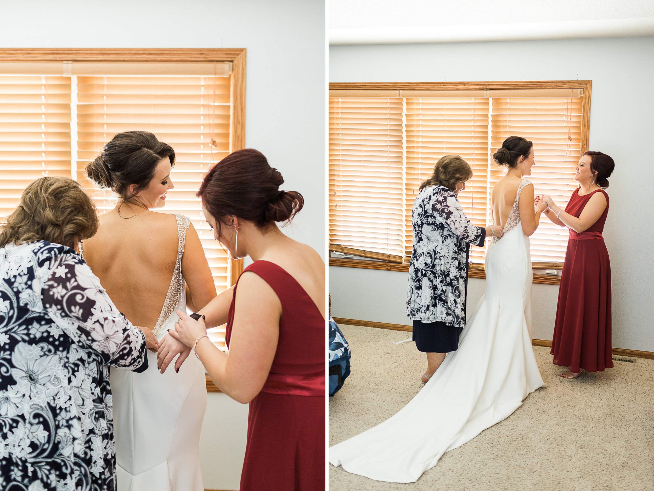 elegantcentraliowawedding-4.jpg