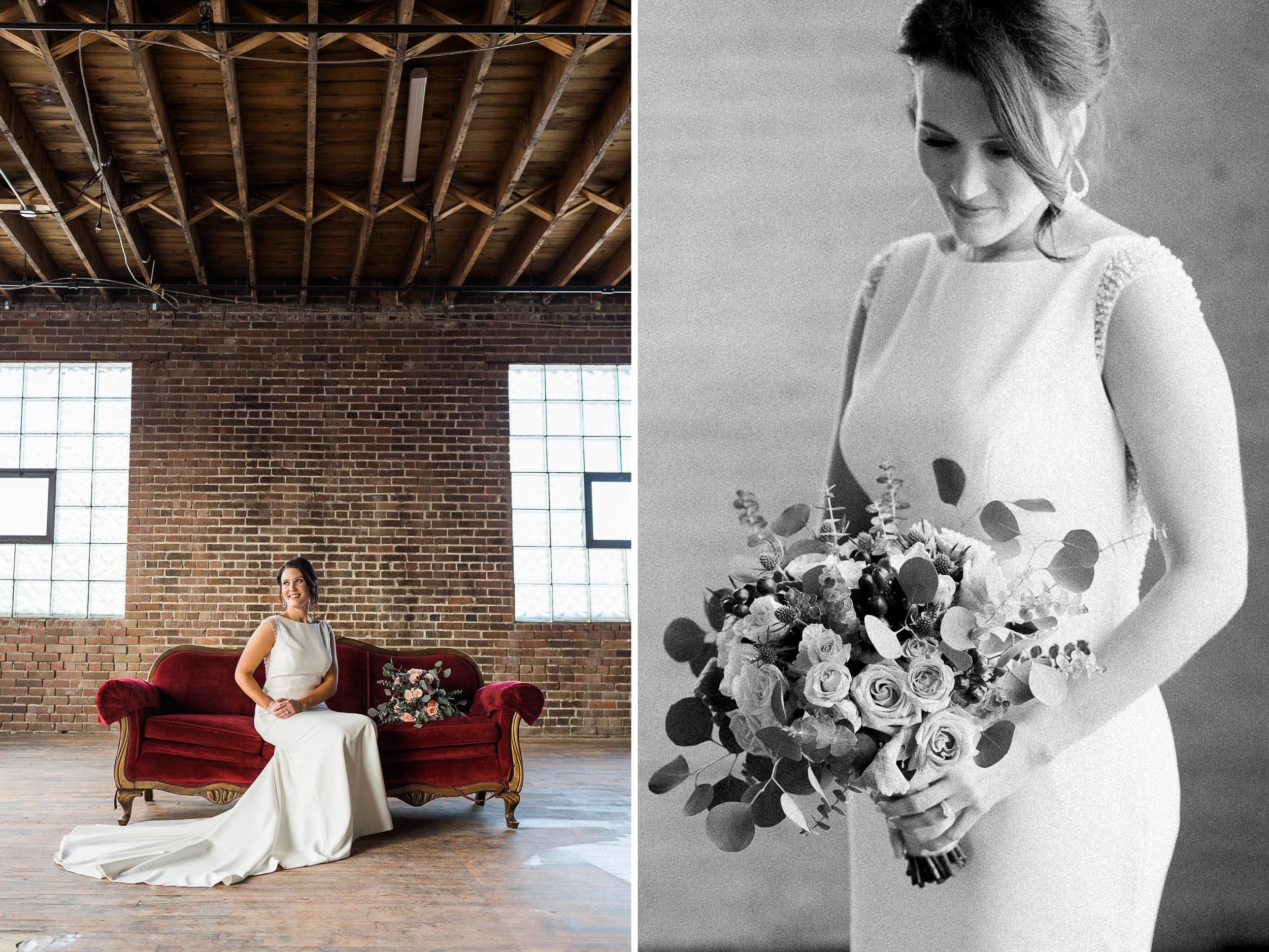 elegantcentraliowawedding-6.jpg
