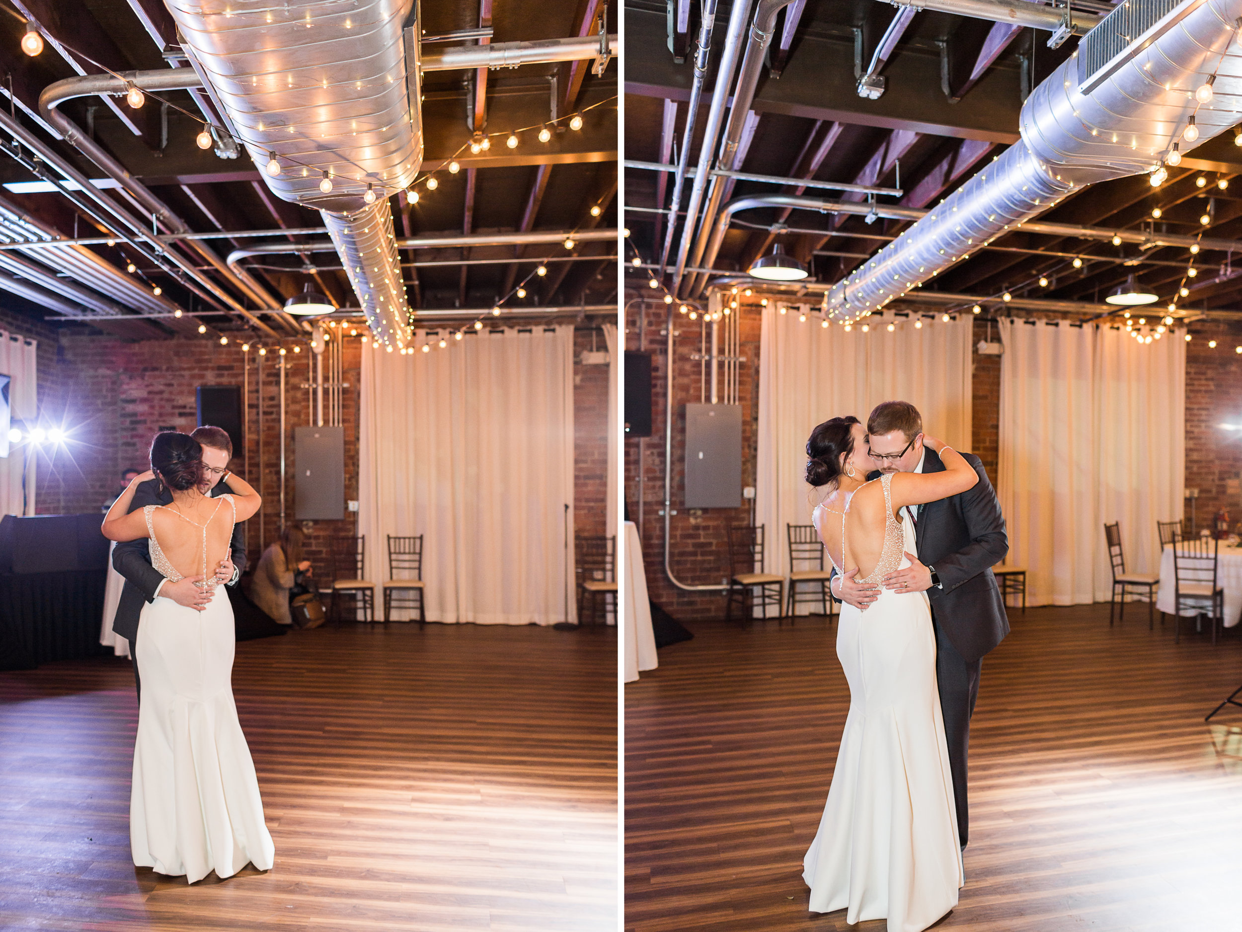 elegantcentraliowawedding-9.jpg
