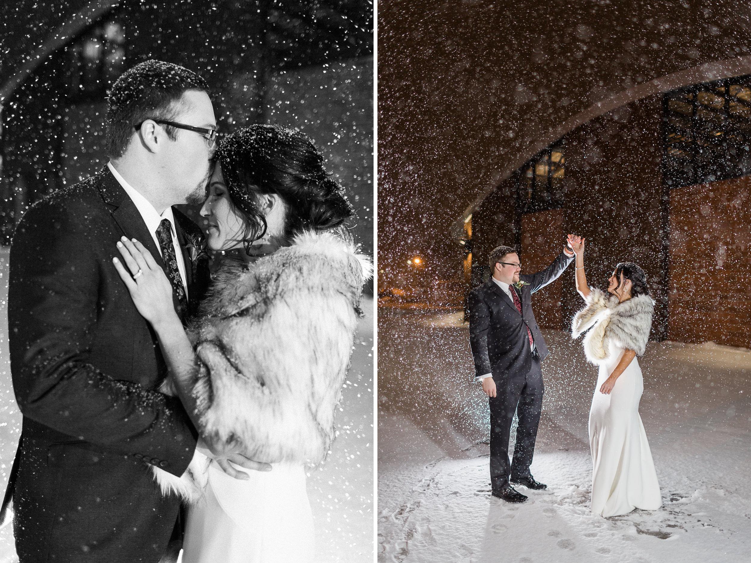 elegantcentraliowawedding-12.jpg