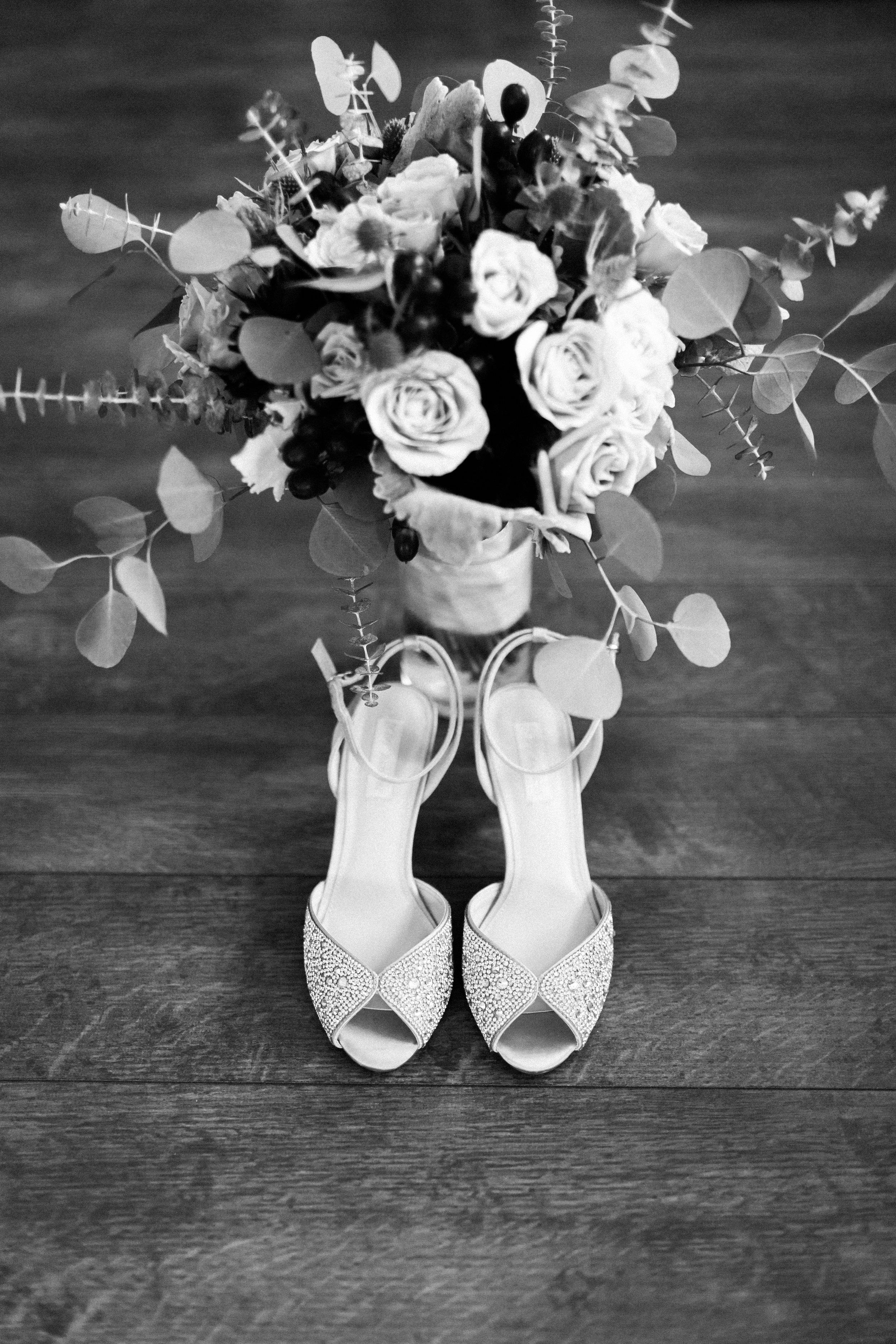 elegantcentraliowawedding-16.jpg