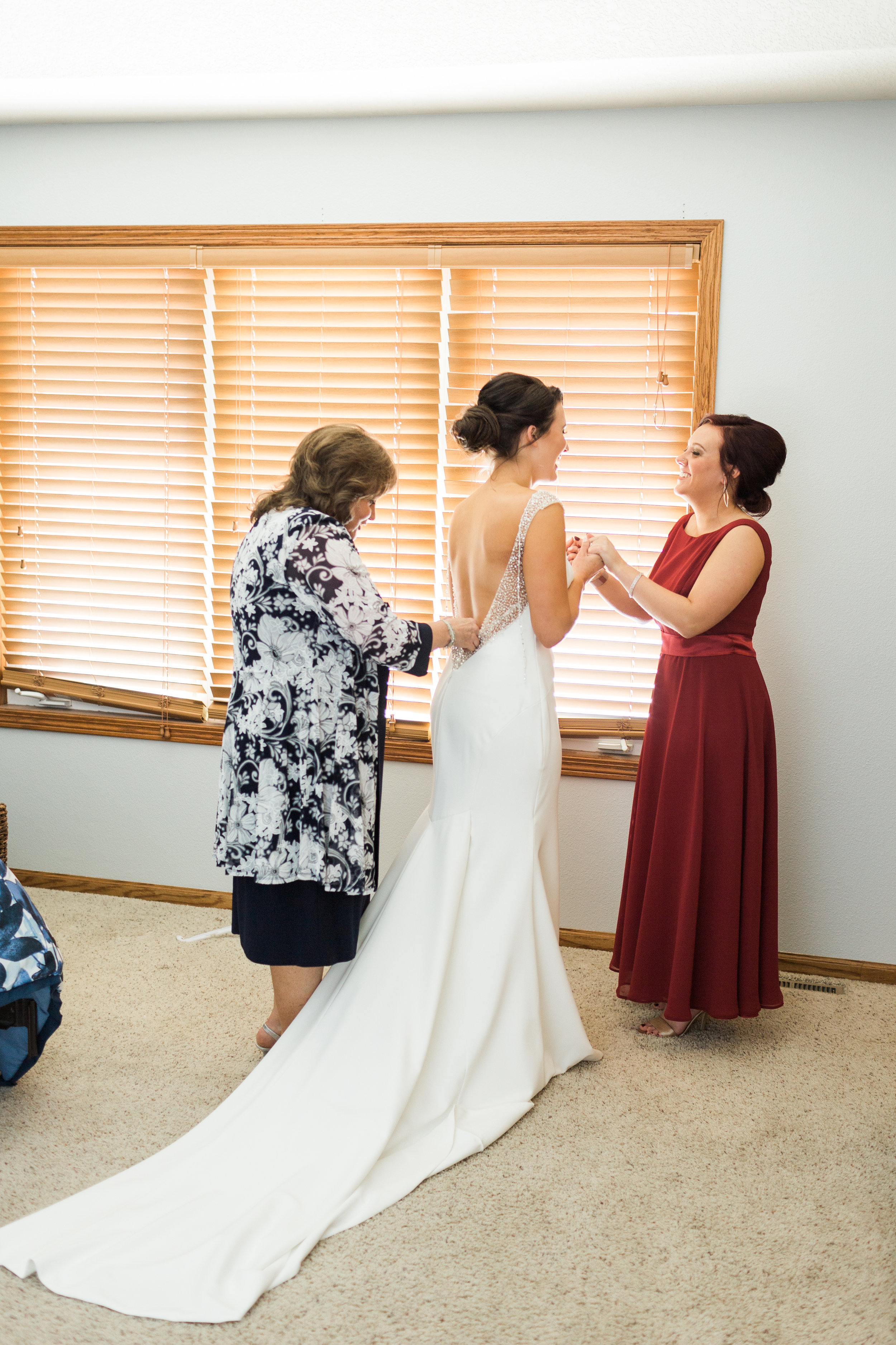 elegantcentraliowawedding-29.jpg