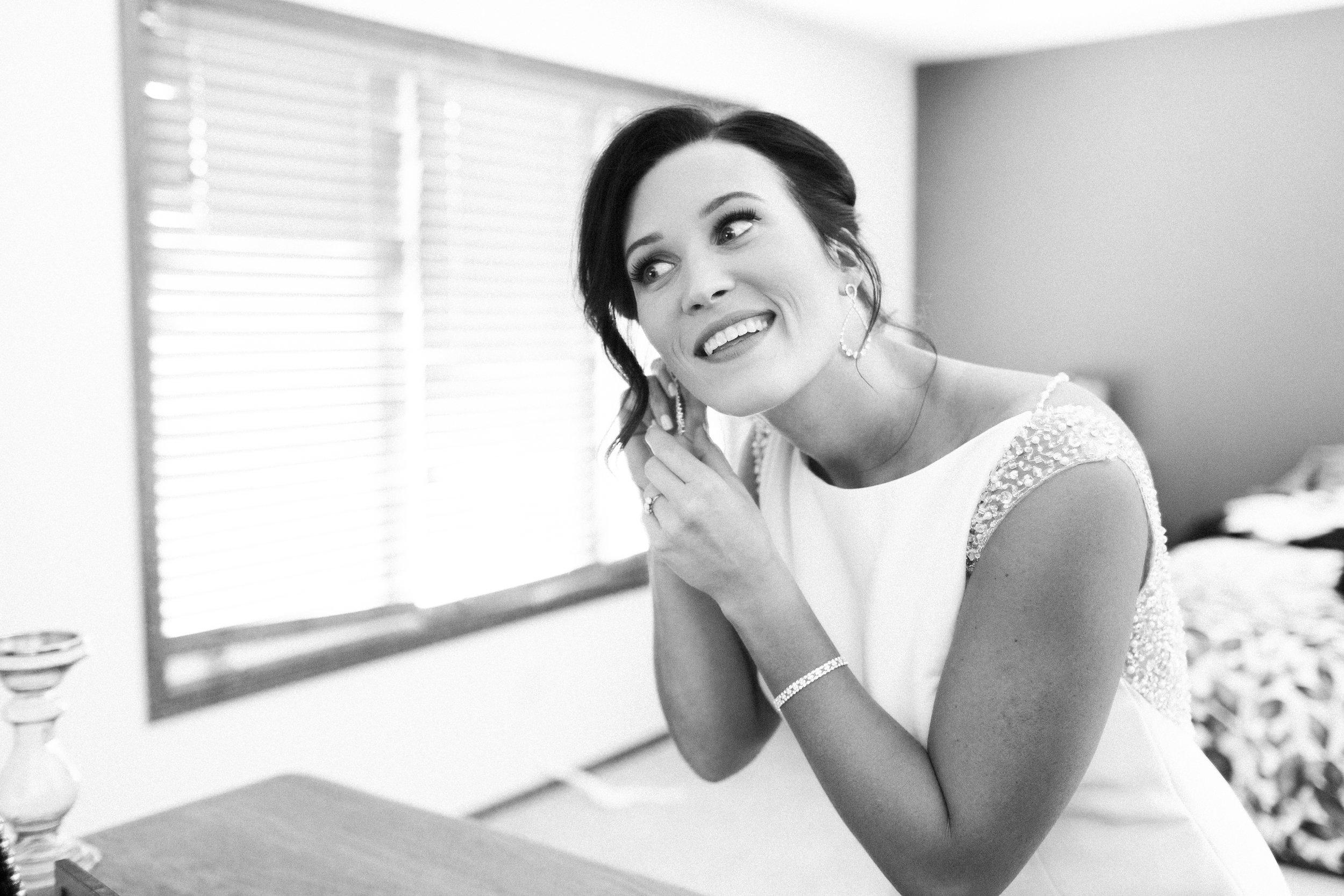 elegantcentraliowawedding-30.jpg