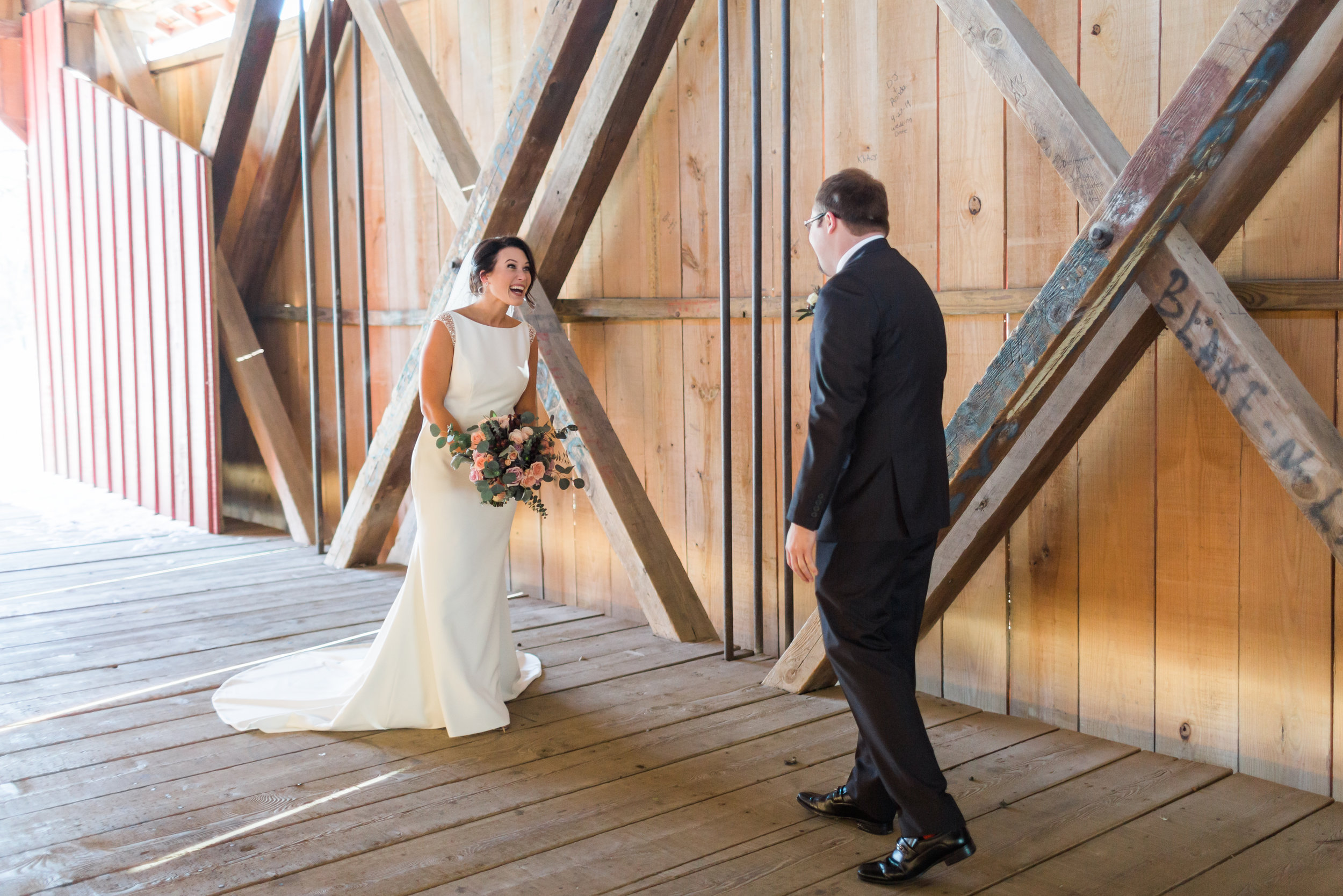 elegantcentraliowawedding-34.jpg