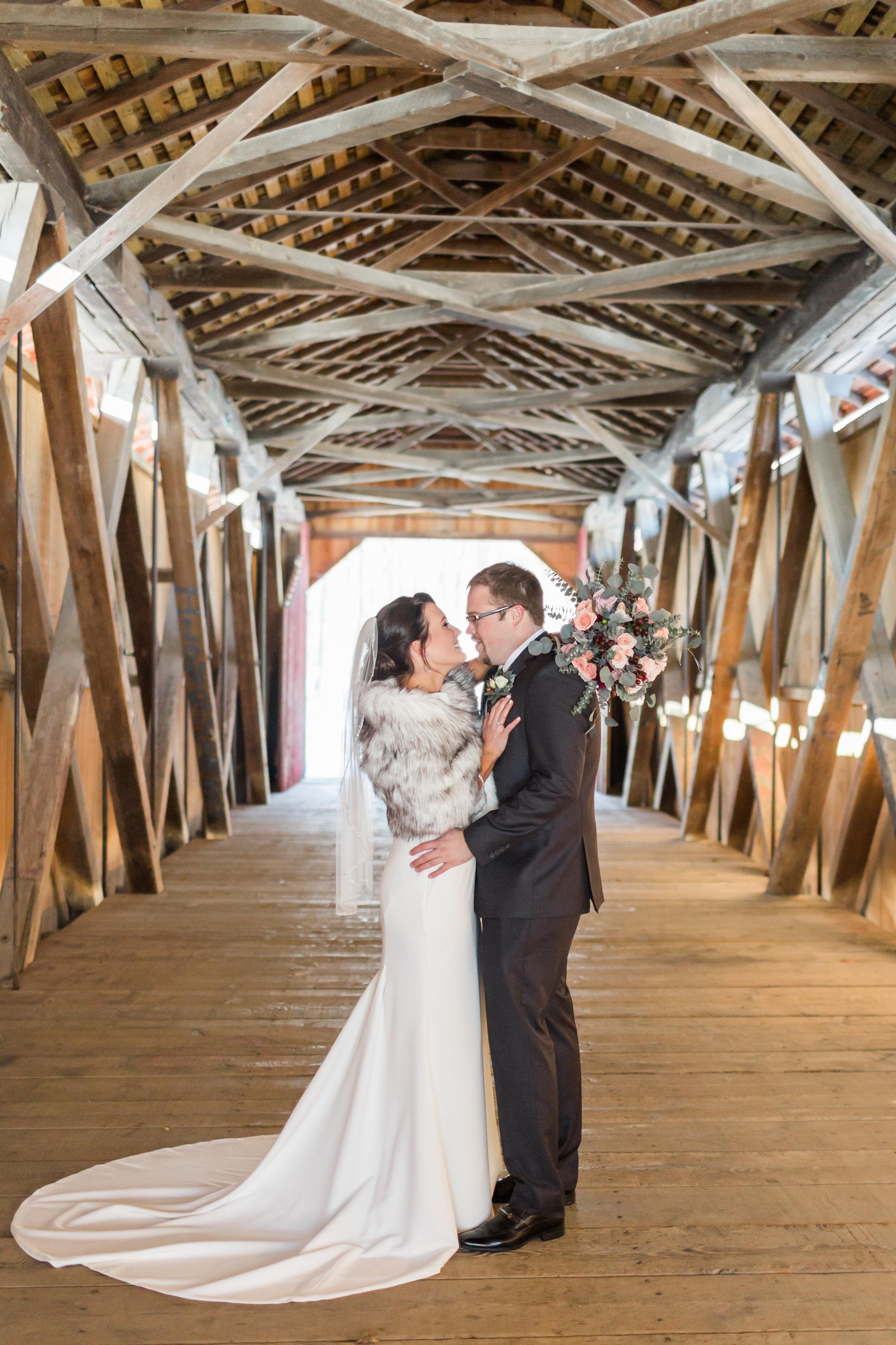 elegantcentraliowawedding-39.jpg