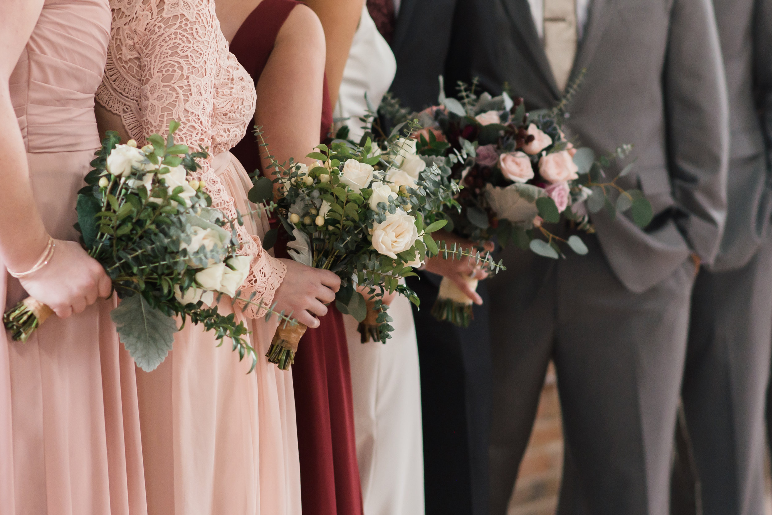 elegantcentraliowawedding-51.jpg