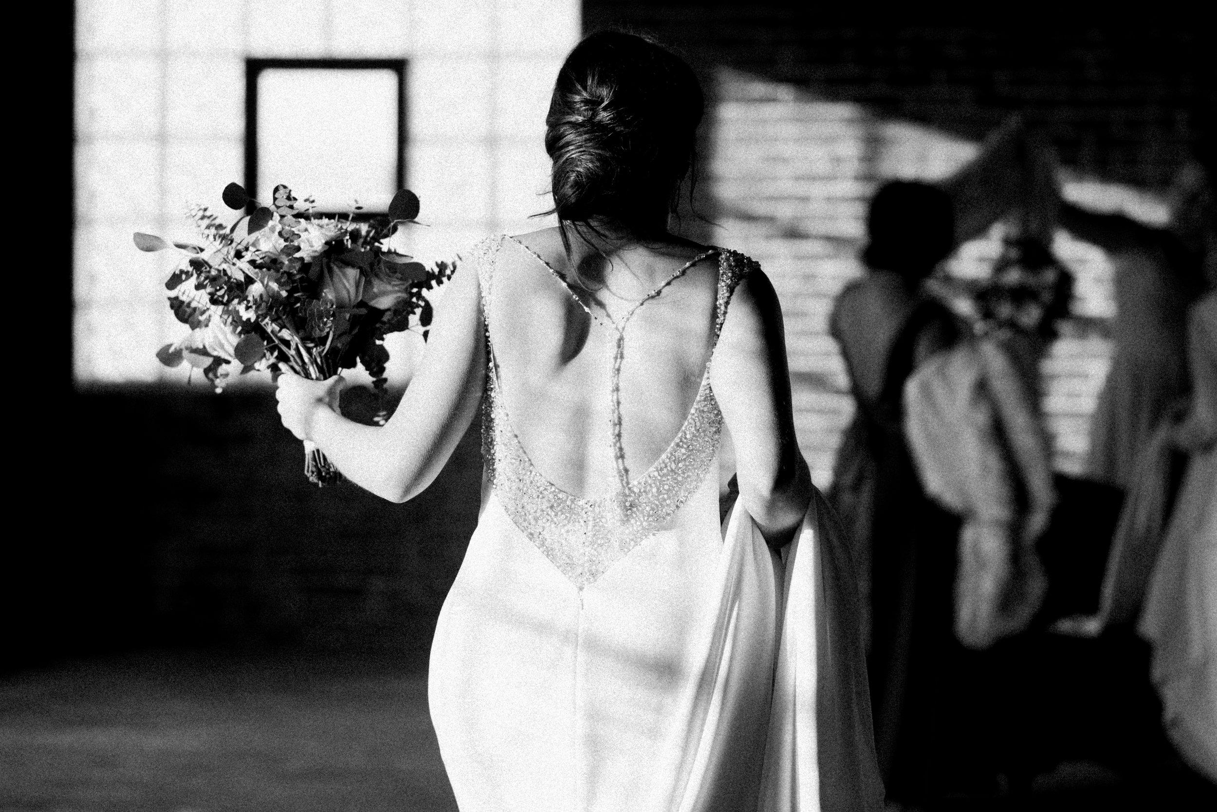 elegantcentraliowawedding-57.jpg