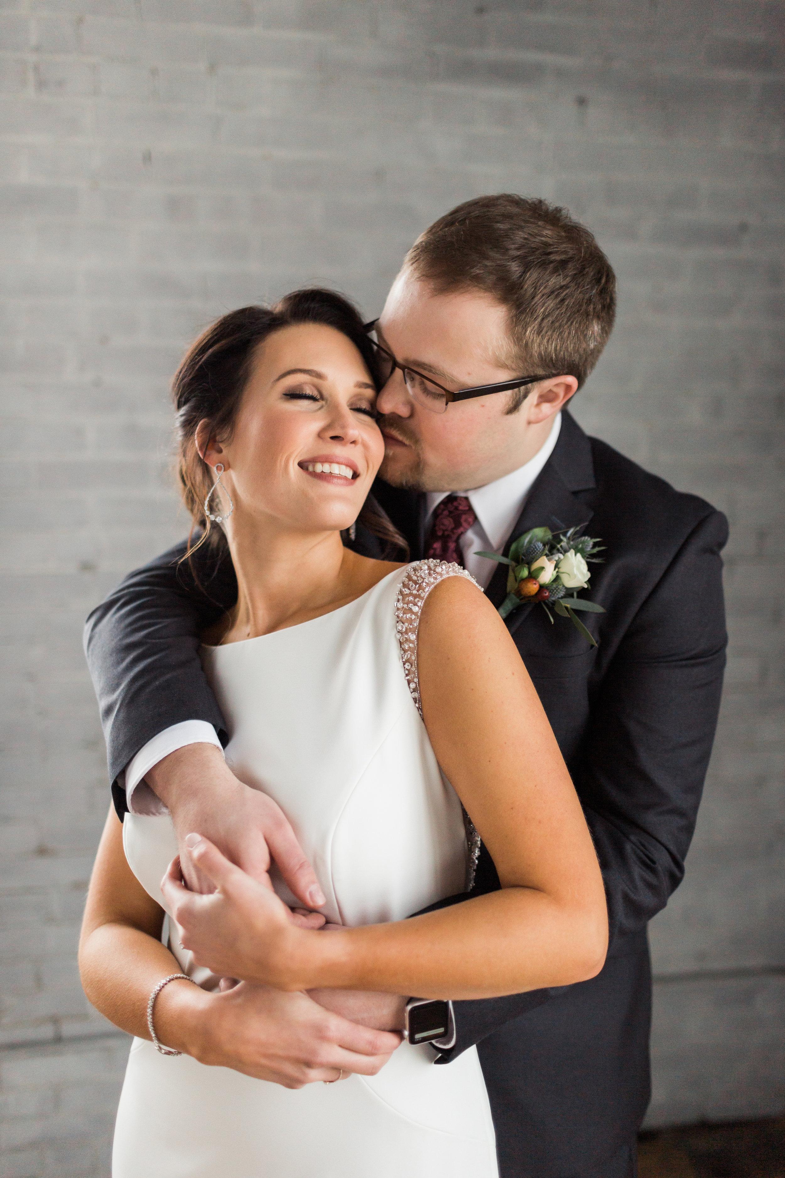 elegantcentraliowawedding-59.jpg