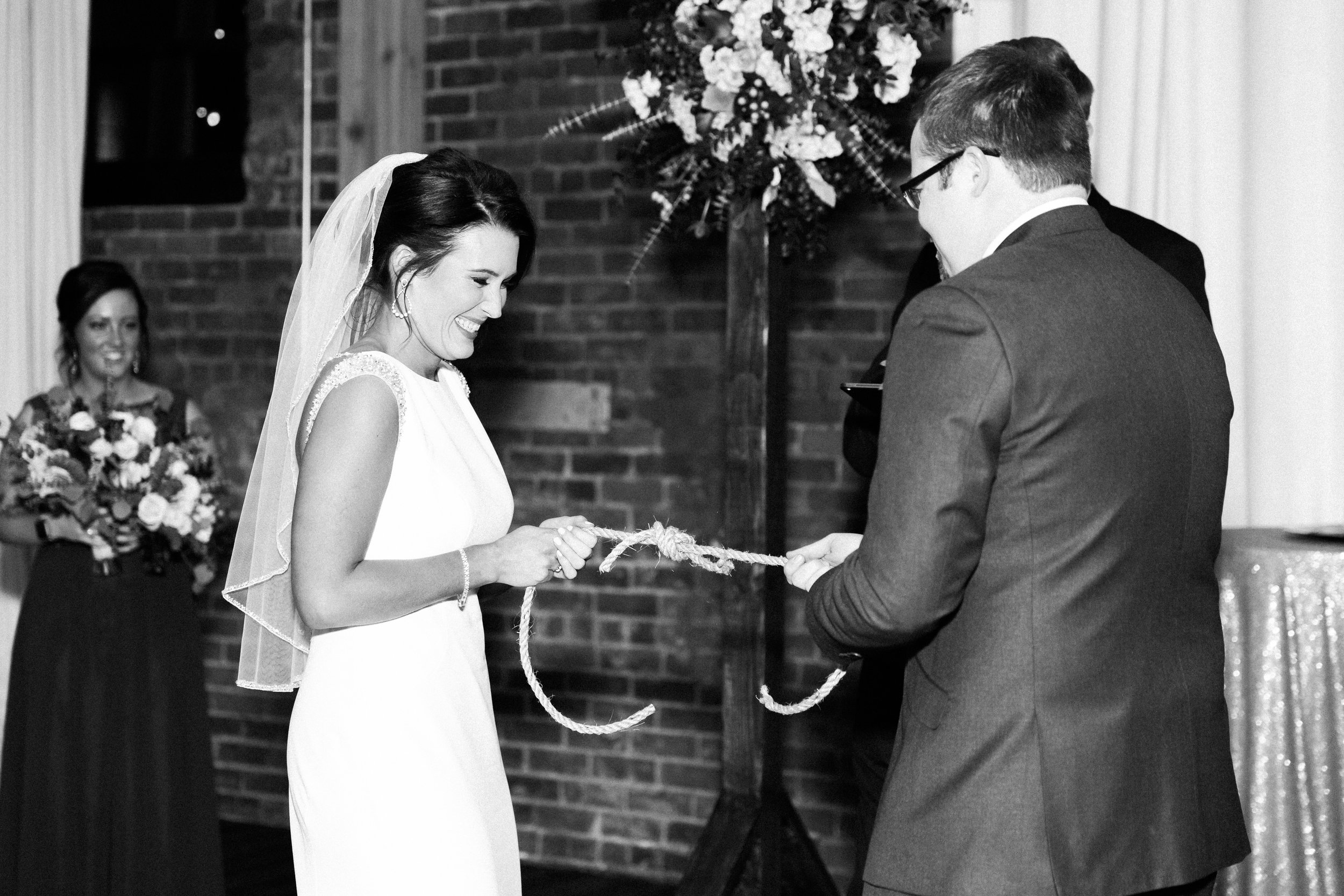 elegantcentraliowawedding-67.jpg