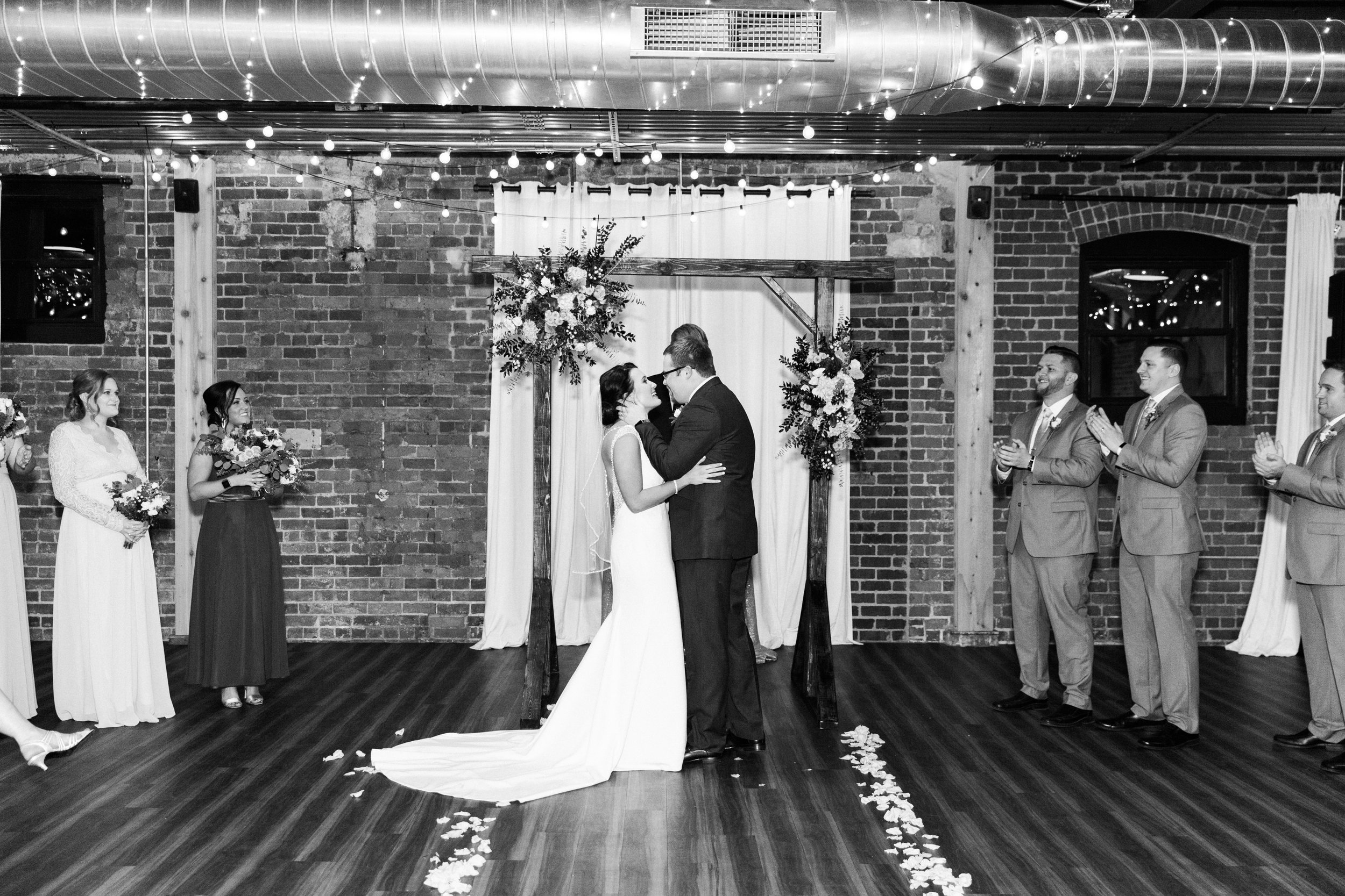 elegantcentraliowawedding-71.jpg