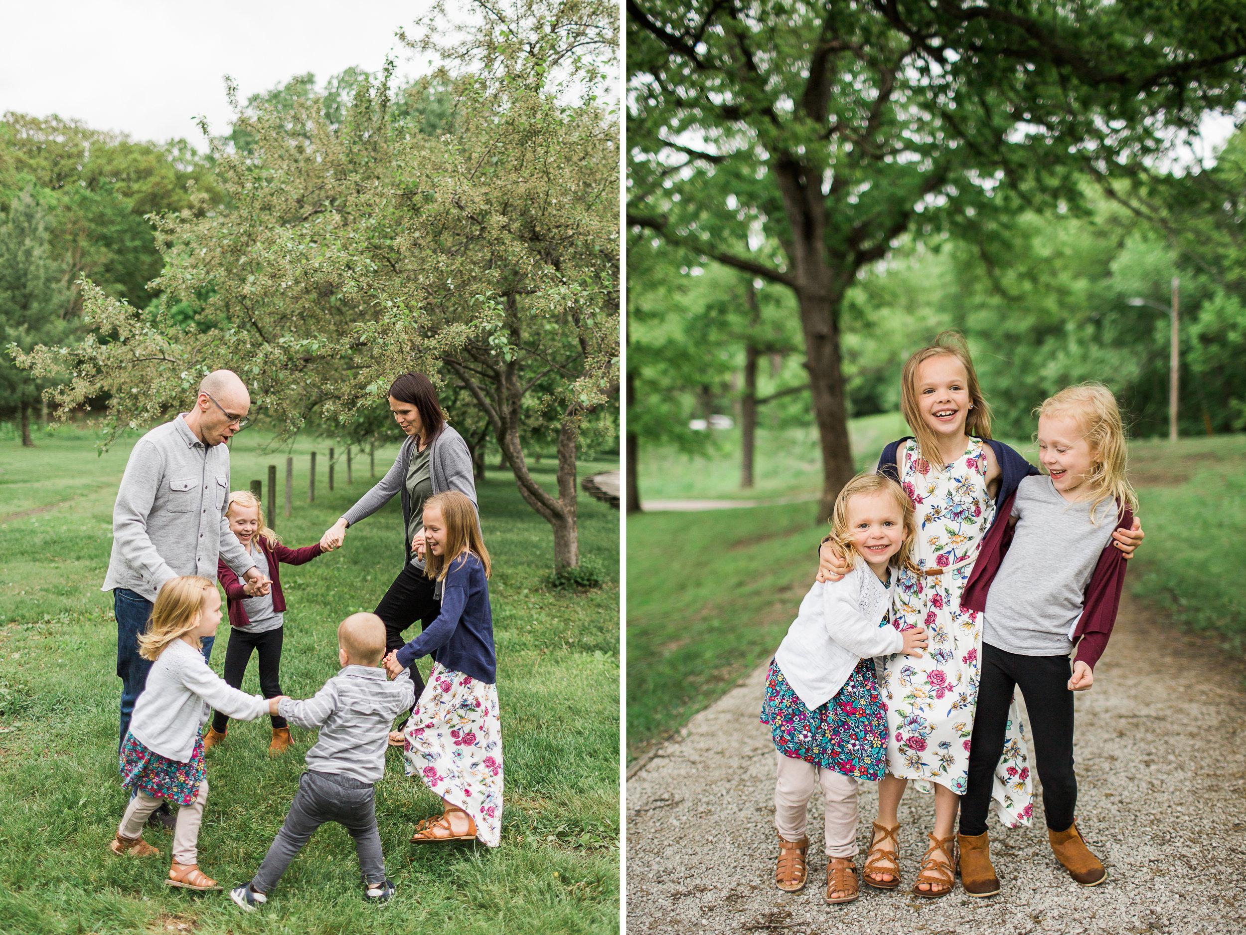greenwoodparkfamilysession-3.jpg