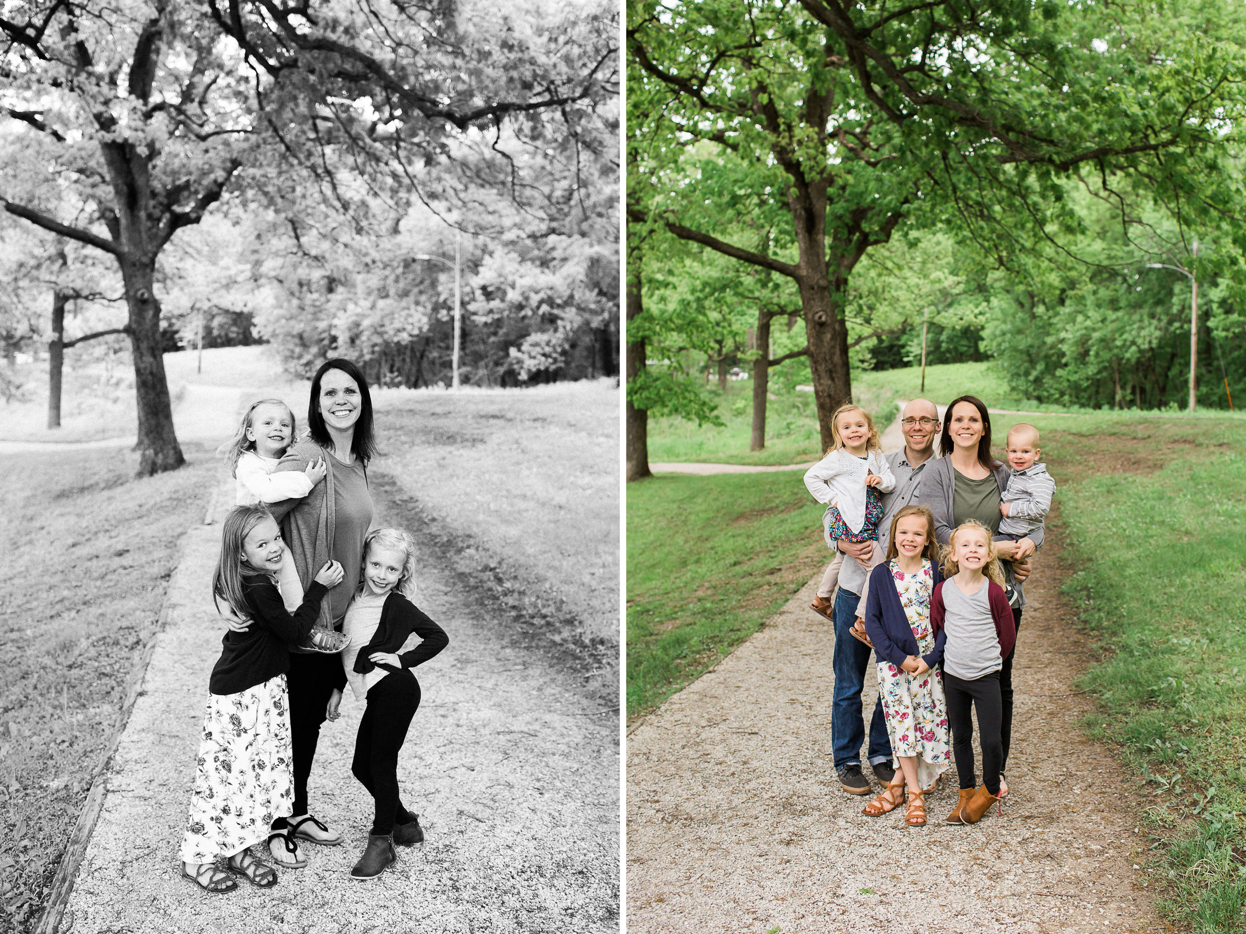 greenwoodparkfamilysession-4.jpg