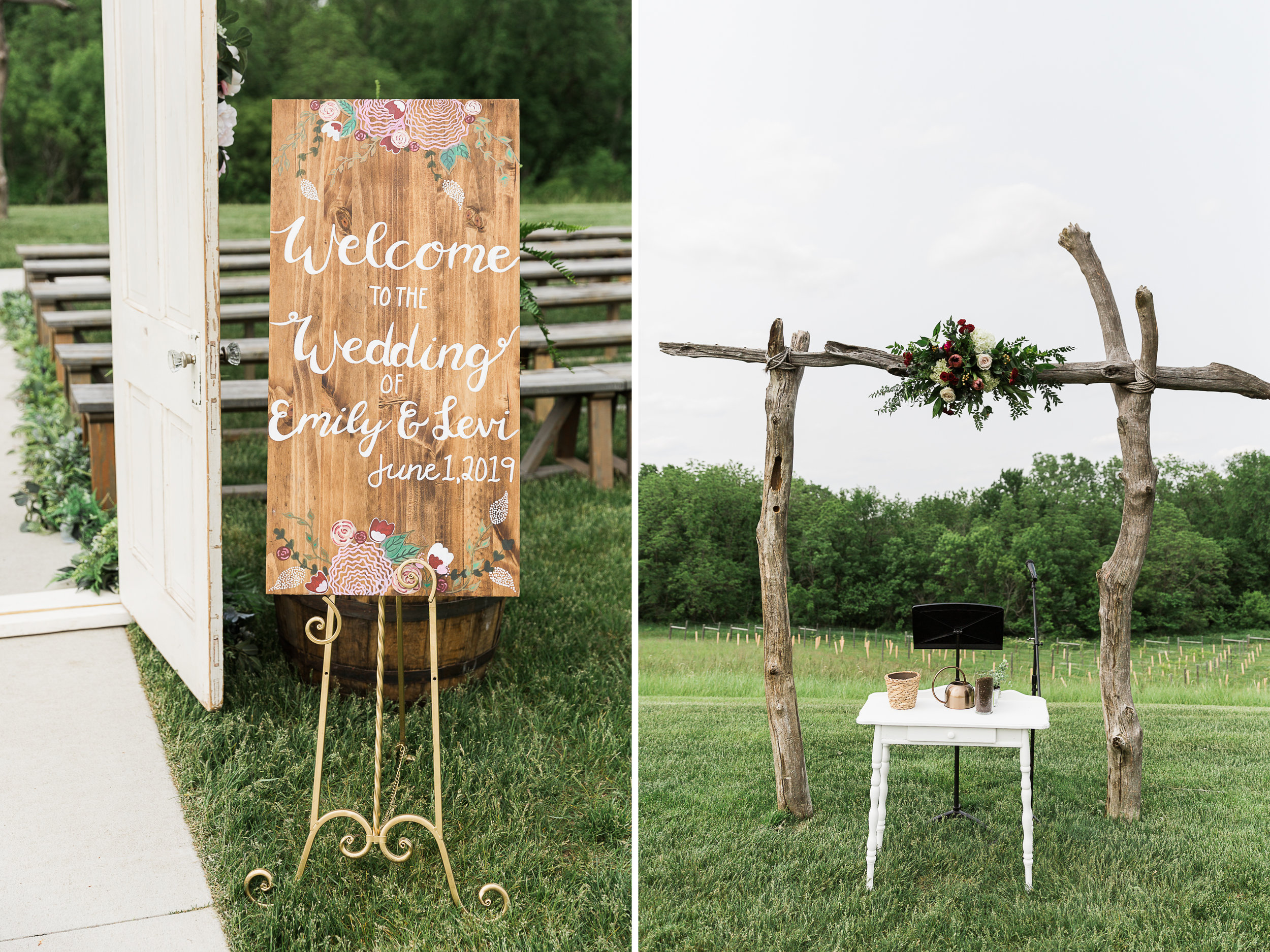 romanticbarnwedding-2.jpg