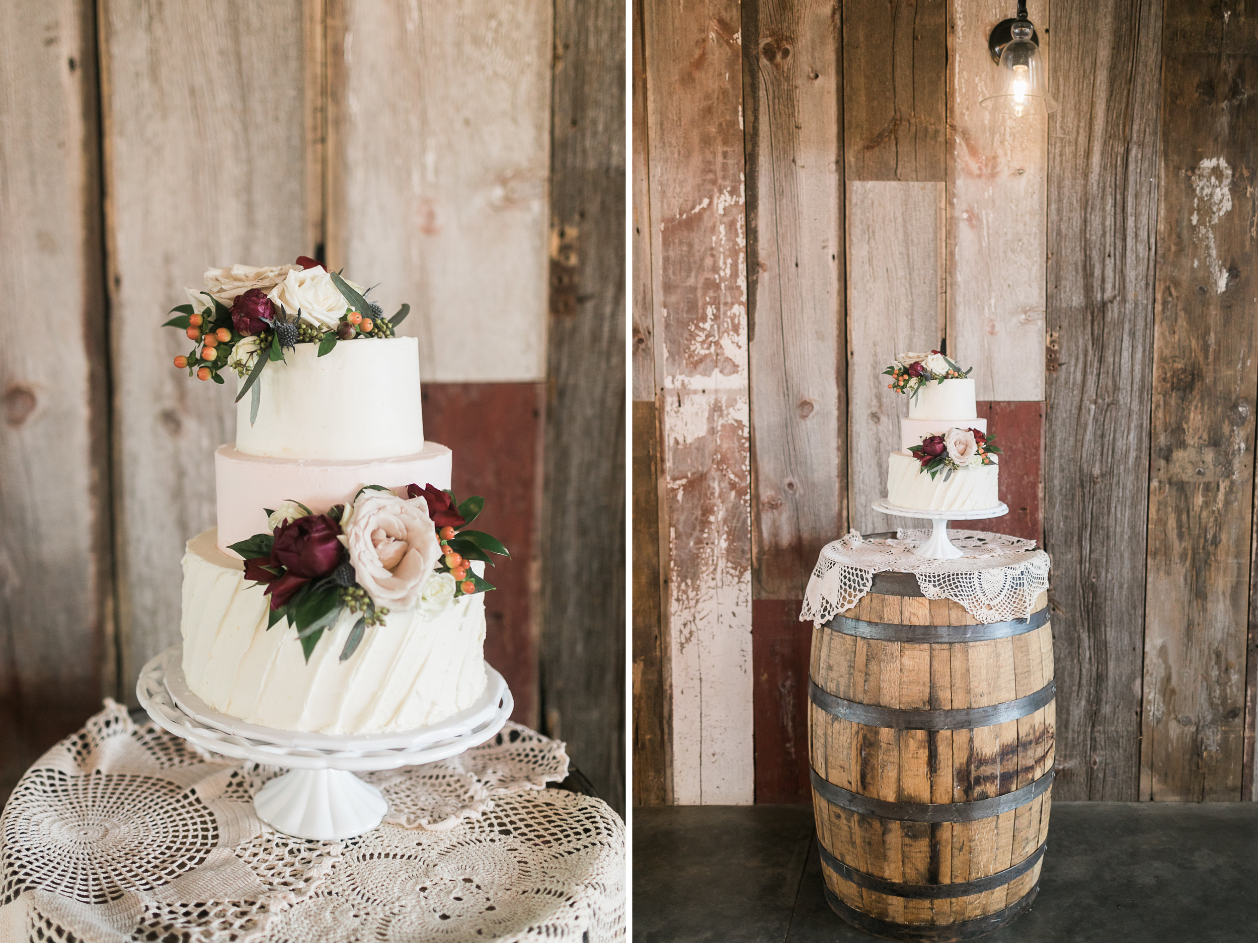 romanticbarnwedding-4.jpg