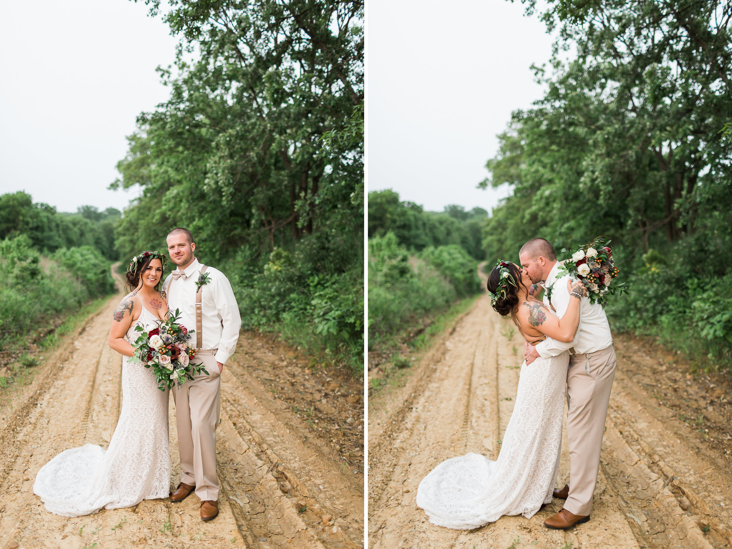 romanticbarnwedding-14.jpg