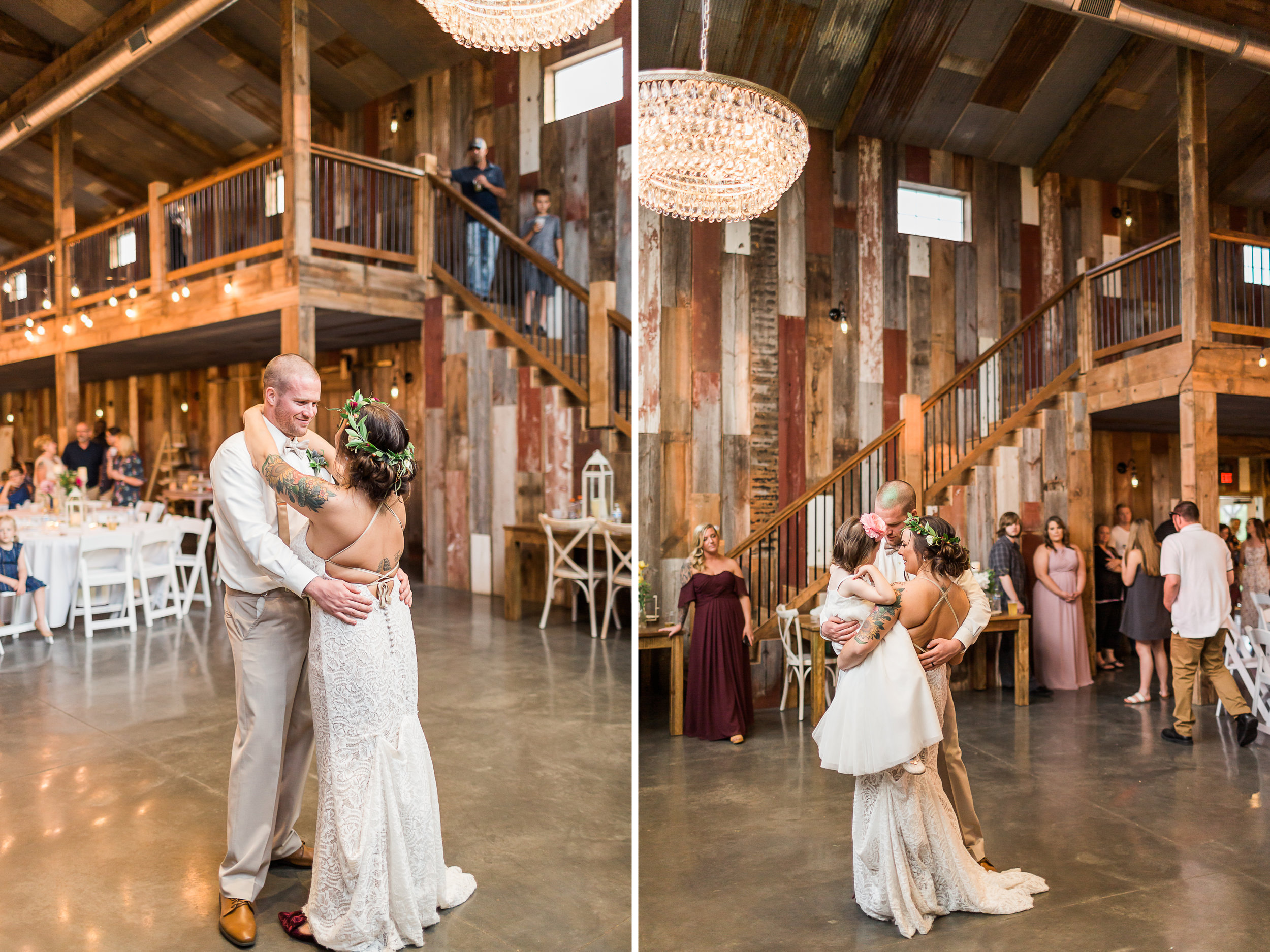 romanticbarnwedding-21.jpg