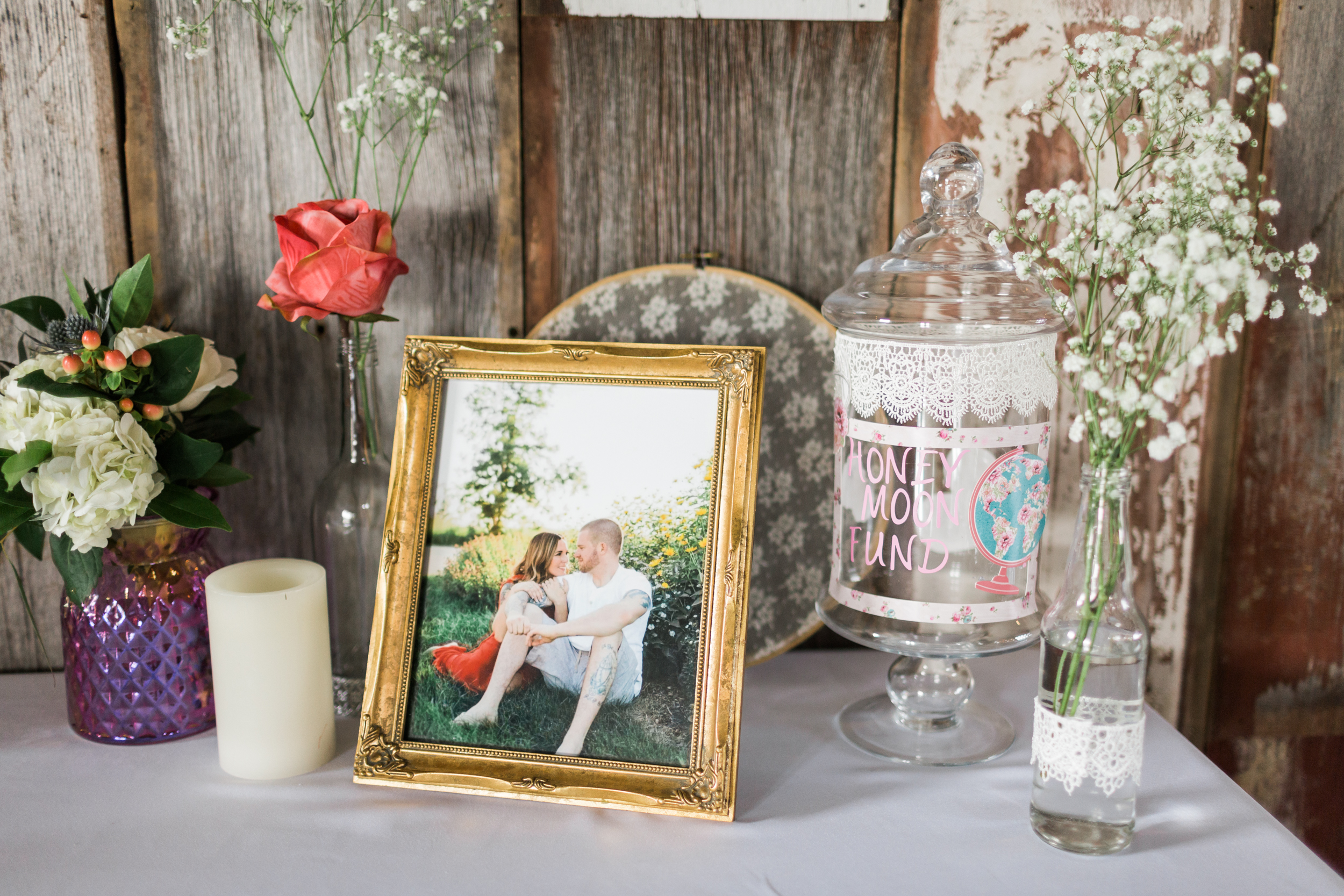 romanticbarnwedding-22.jpg