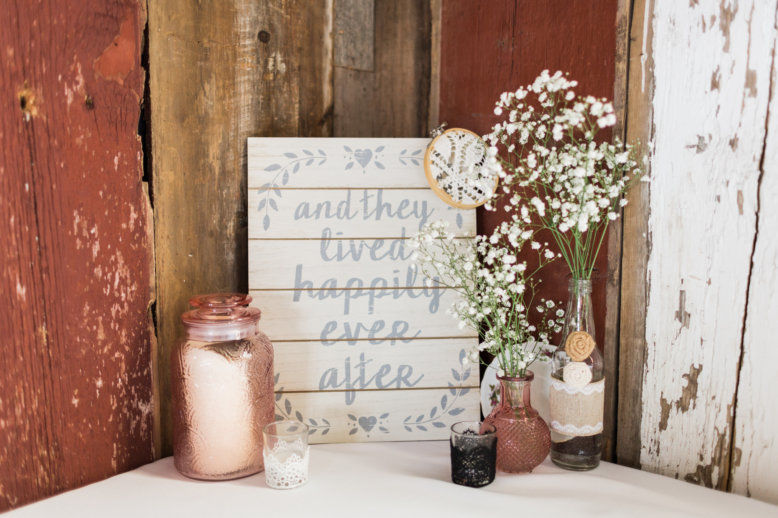 romanticbarnwedding-26.jpg