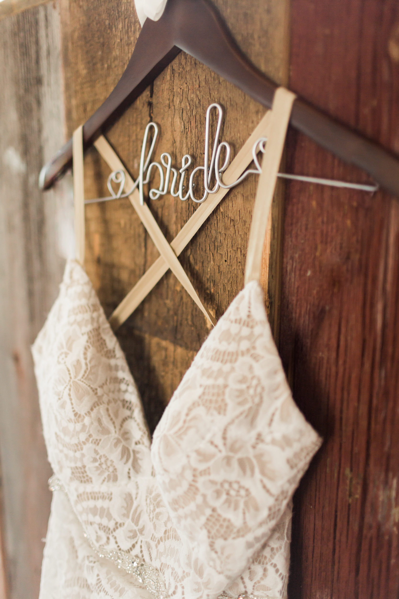 romanticbarnwedding-34.jpg