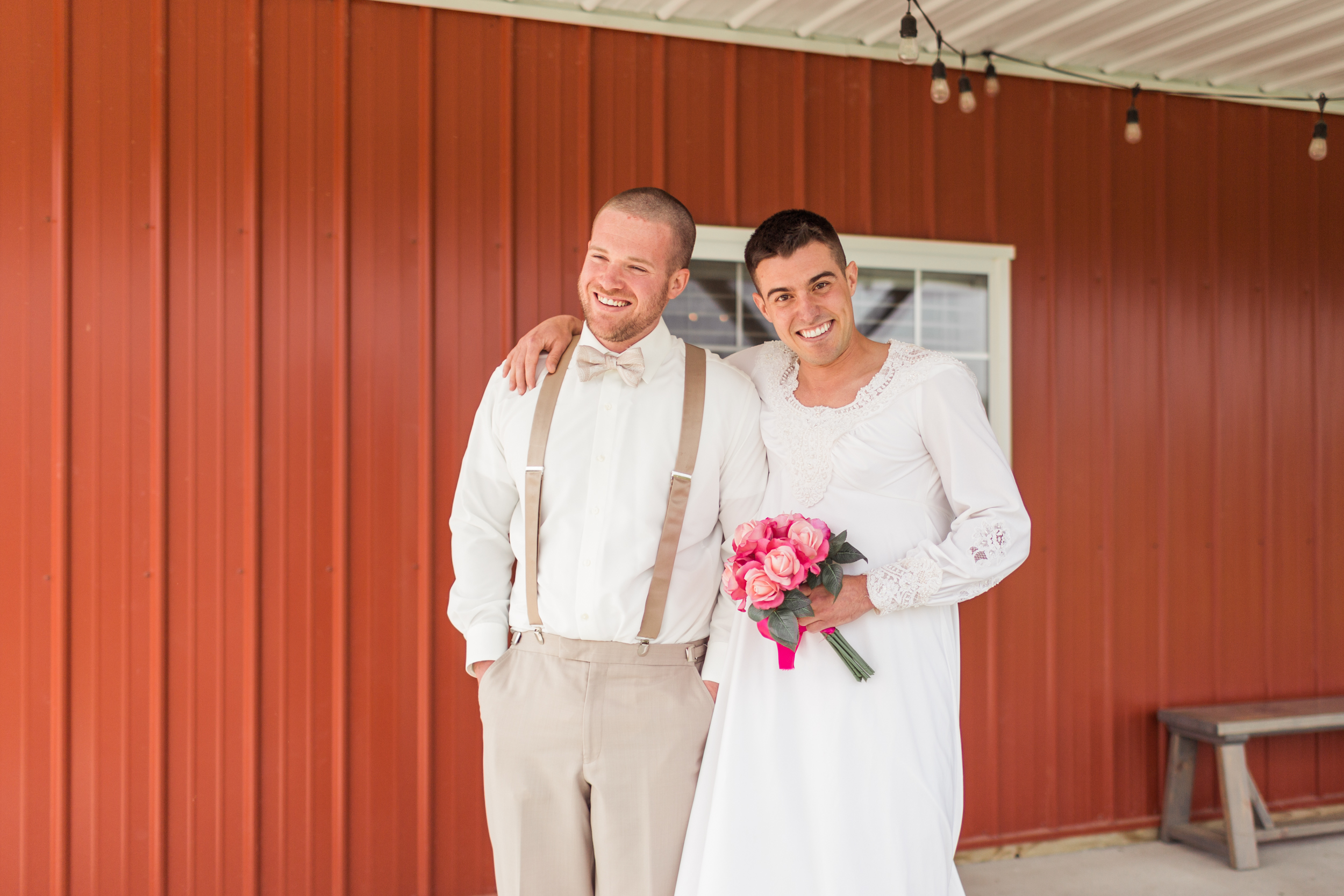 romanticbarnwedding-50.jpg