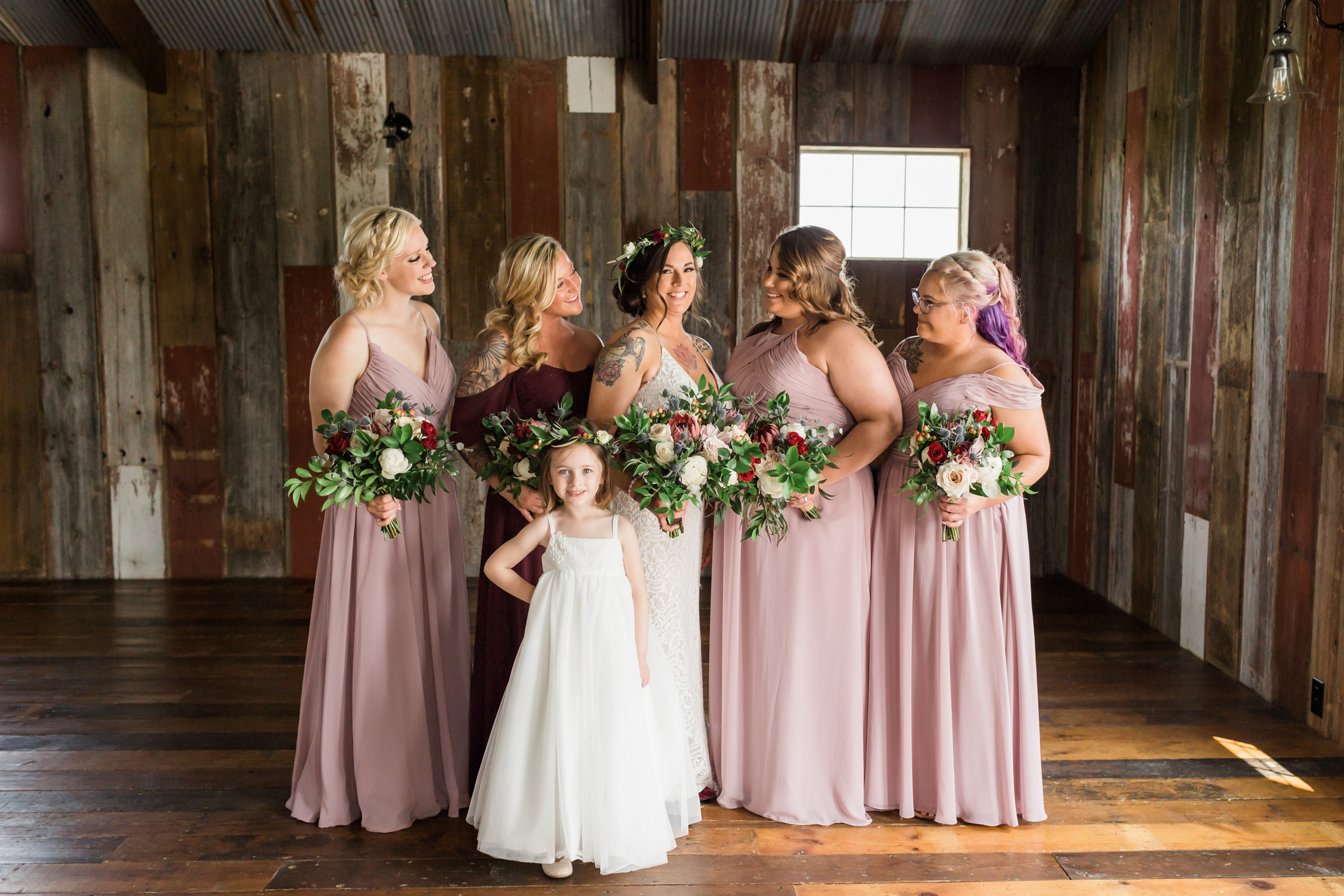 romanticbarnwedding-51.jpg