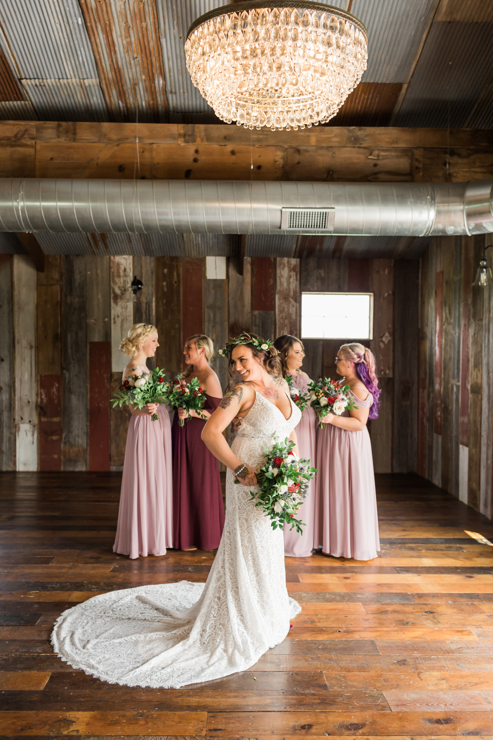 romanticbarnwedding-53.jpg