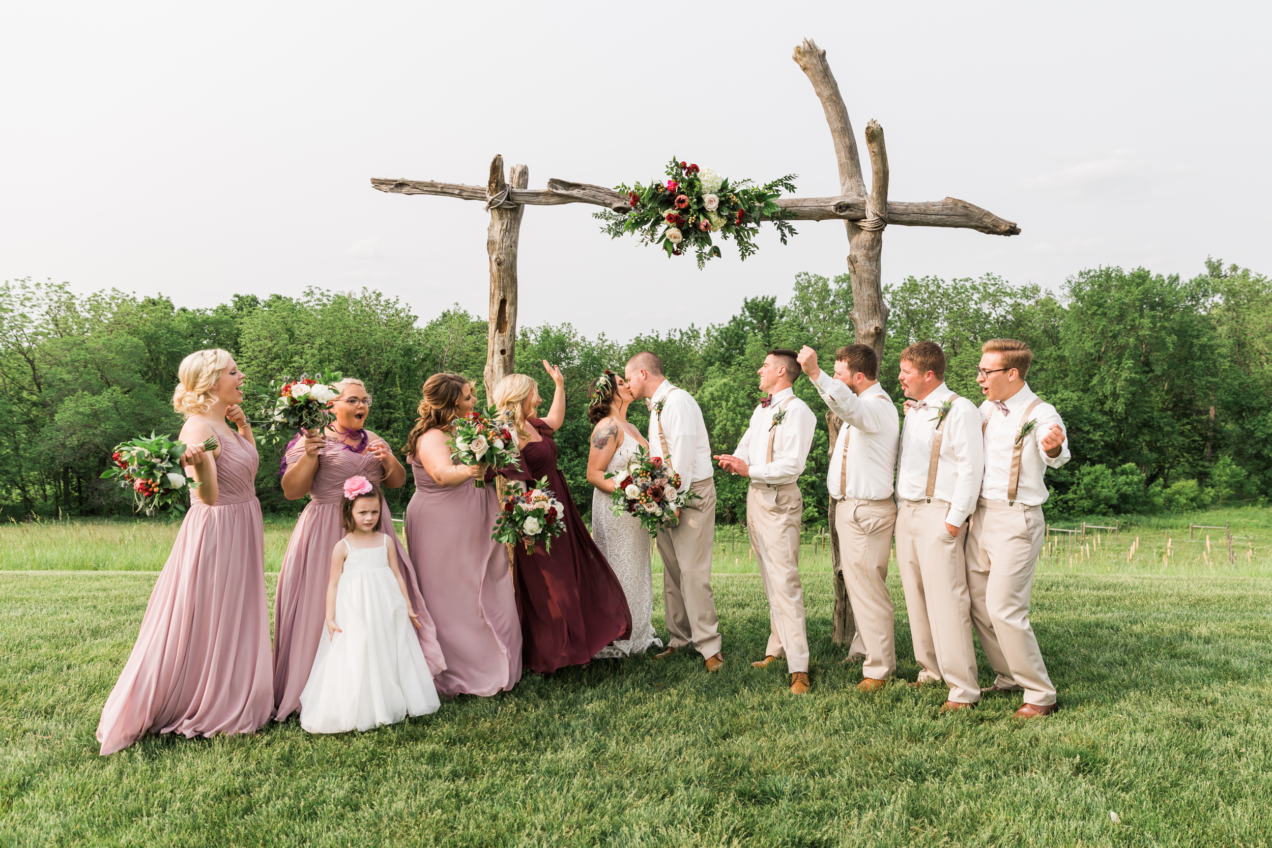 romanticbarnwedding-61.jpg