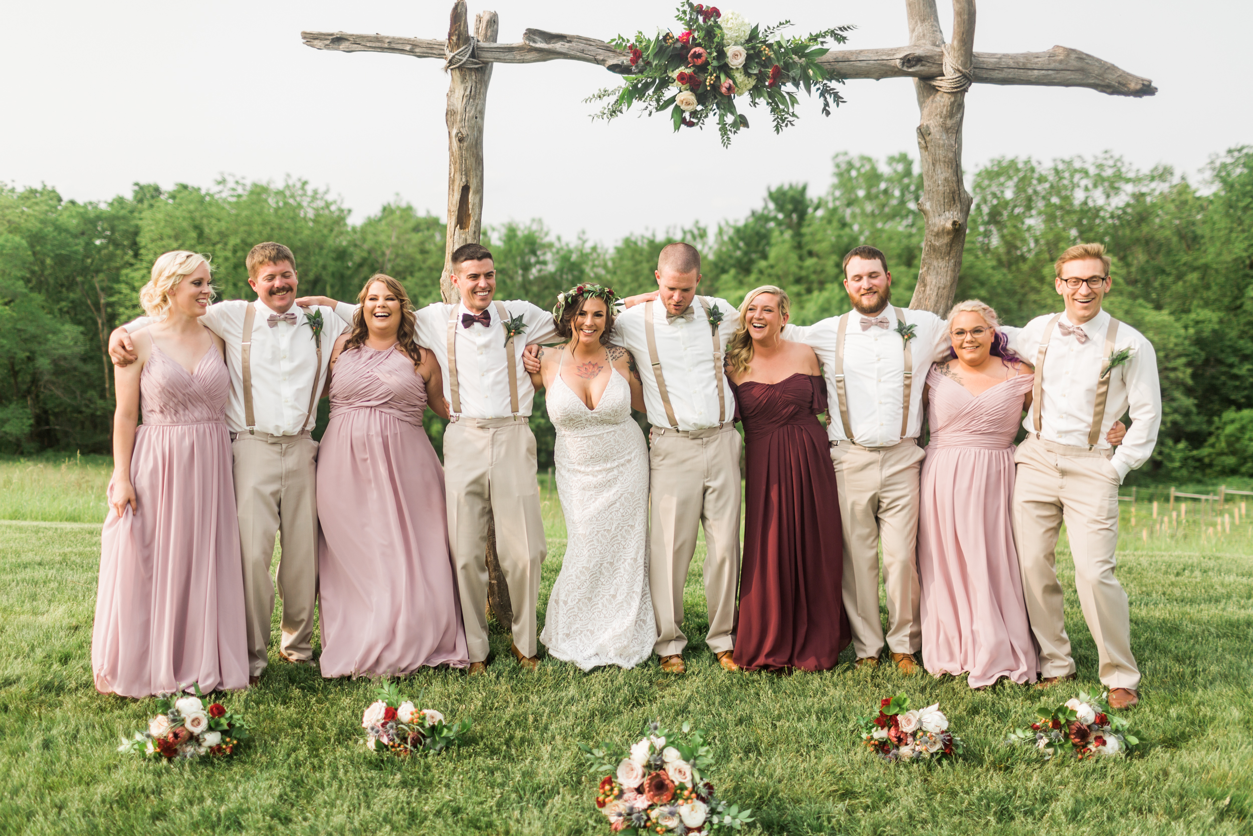 romanticbarnwedding-64.jpg