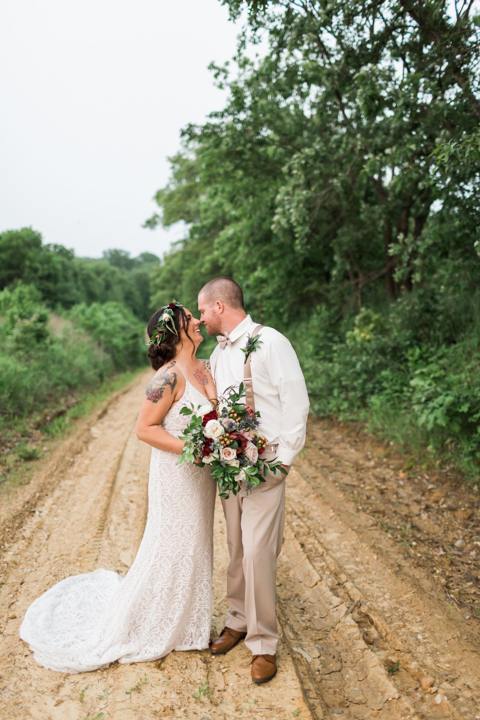romanticbarnwedding-66.jpg