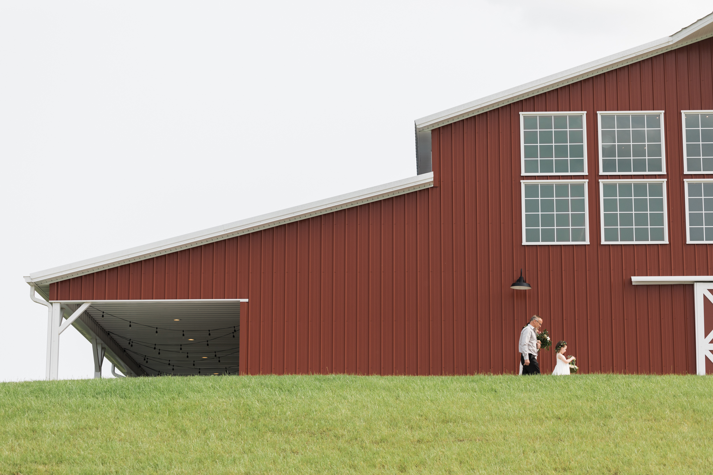 romanticbarnwedding-69.jpg