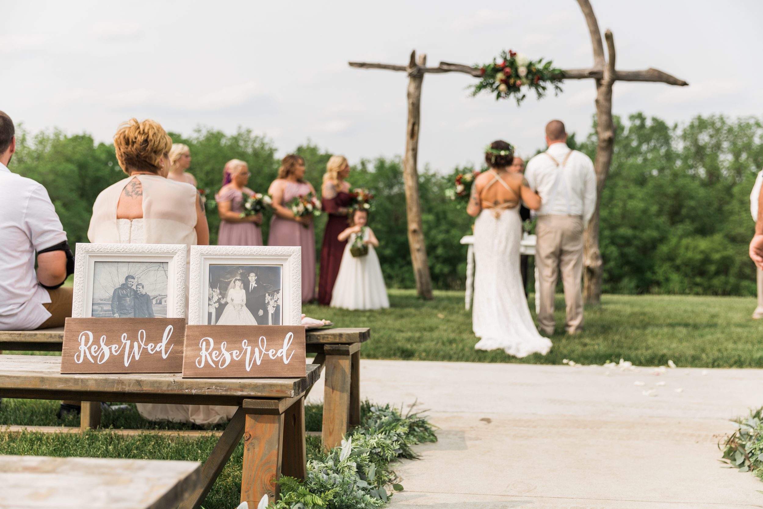 romanticbarnwedding-71.jpg