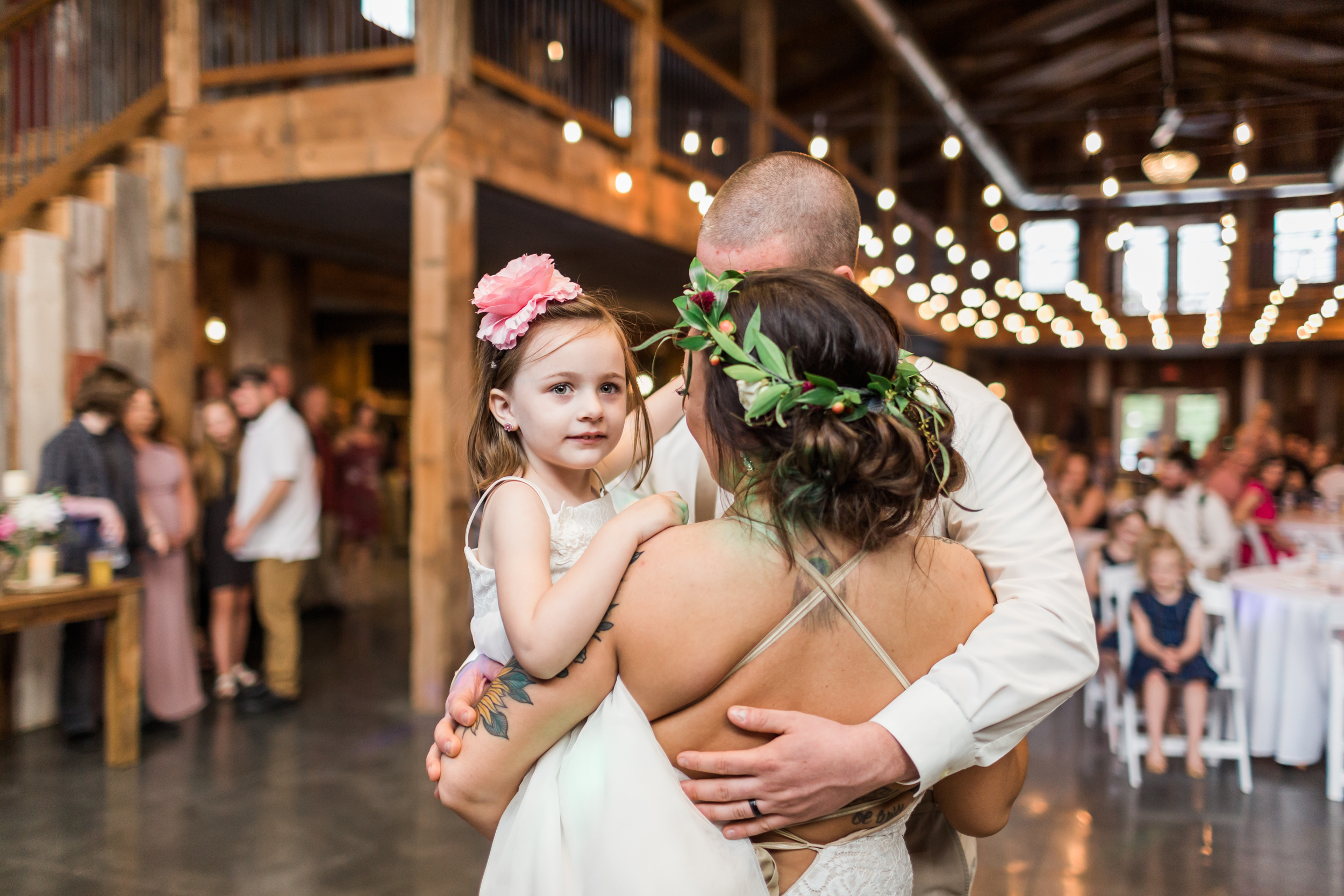 romanticbarnwedding-75.jpg
