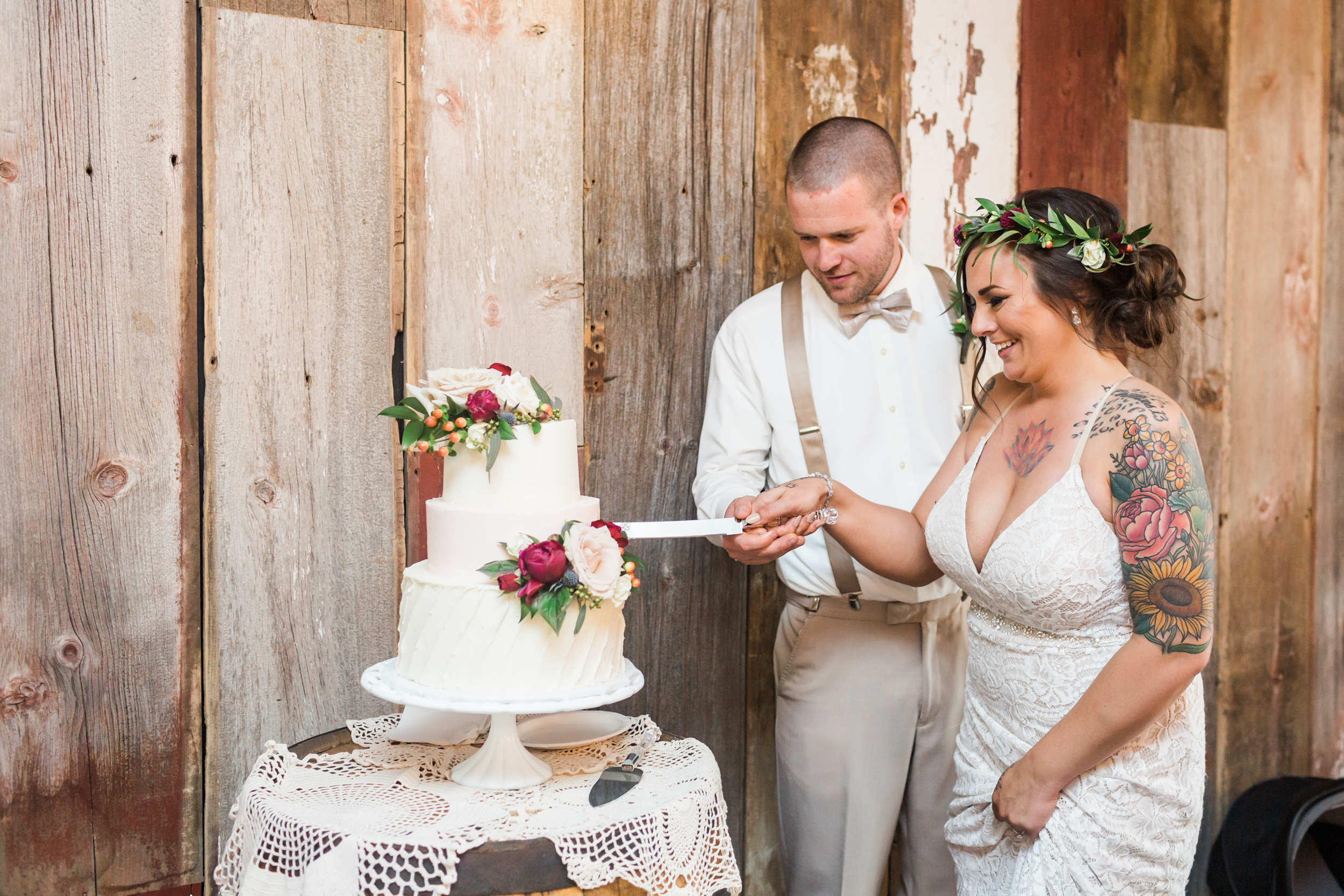romanticbarnwedding-74.jpg