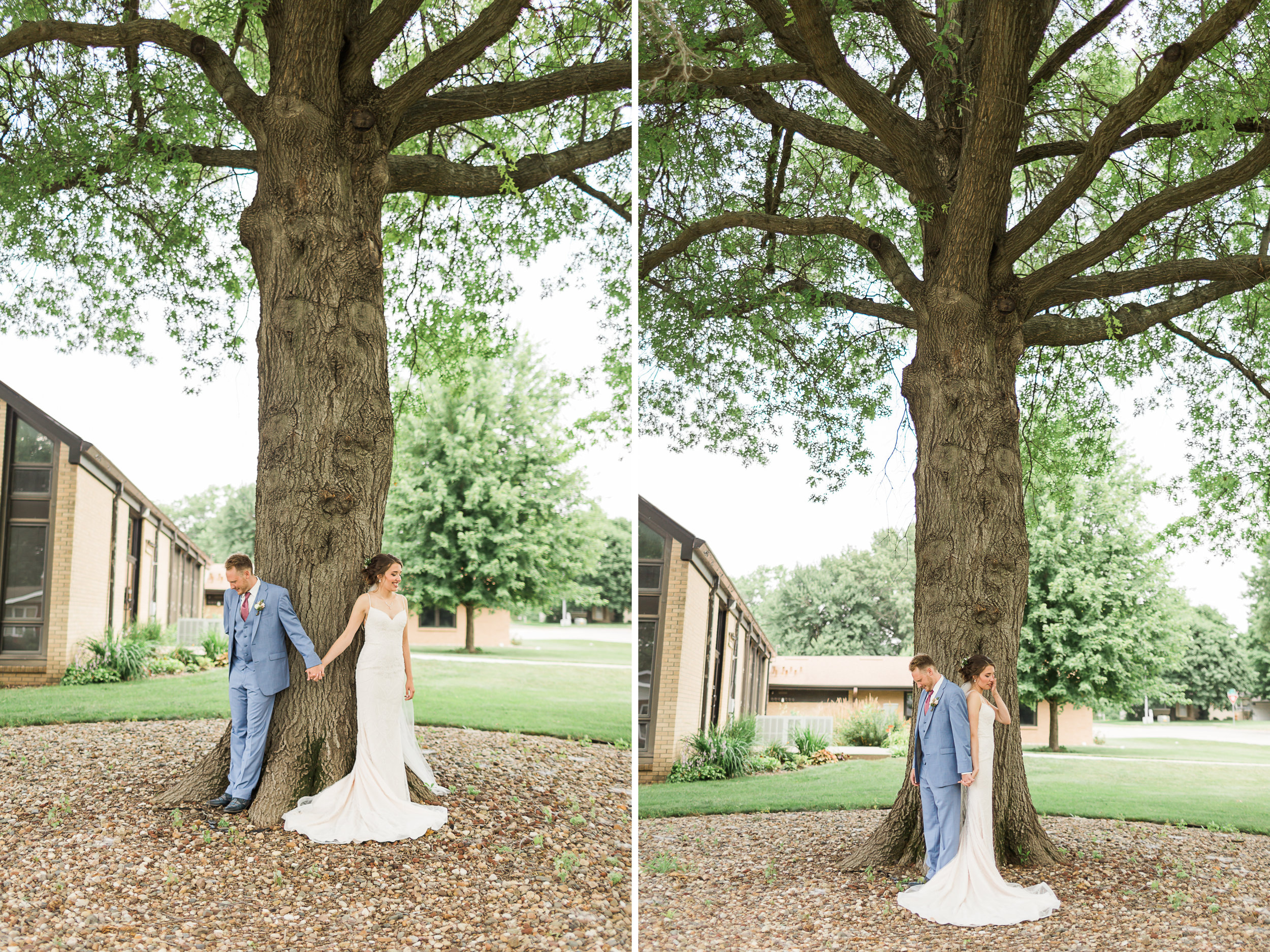 calebclairewedding-5.jpg