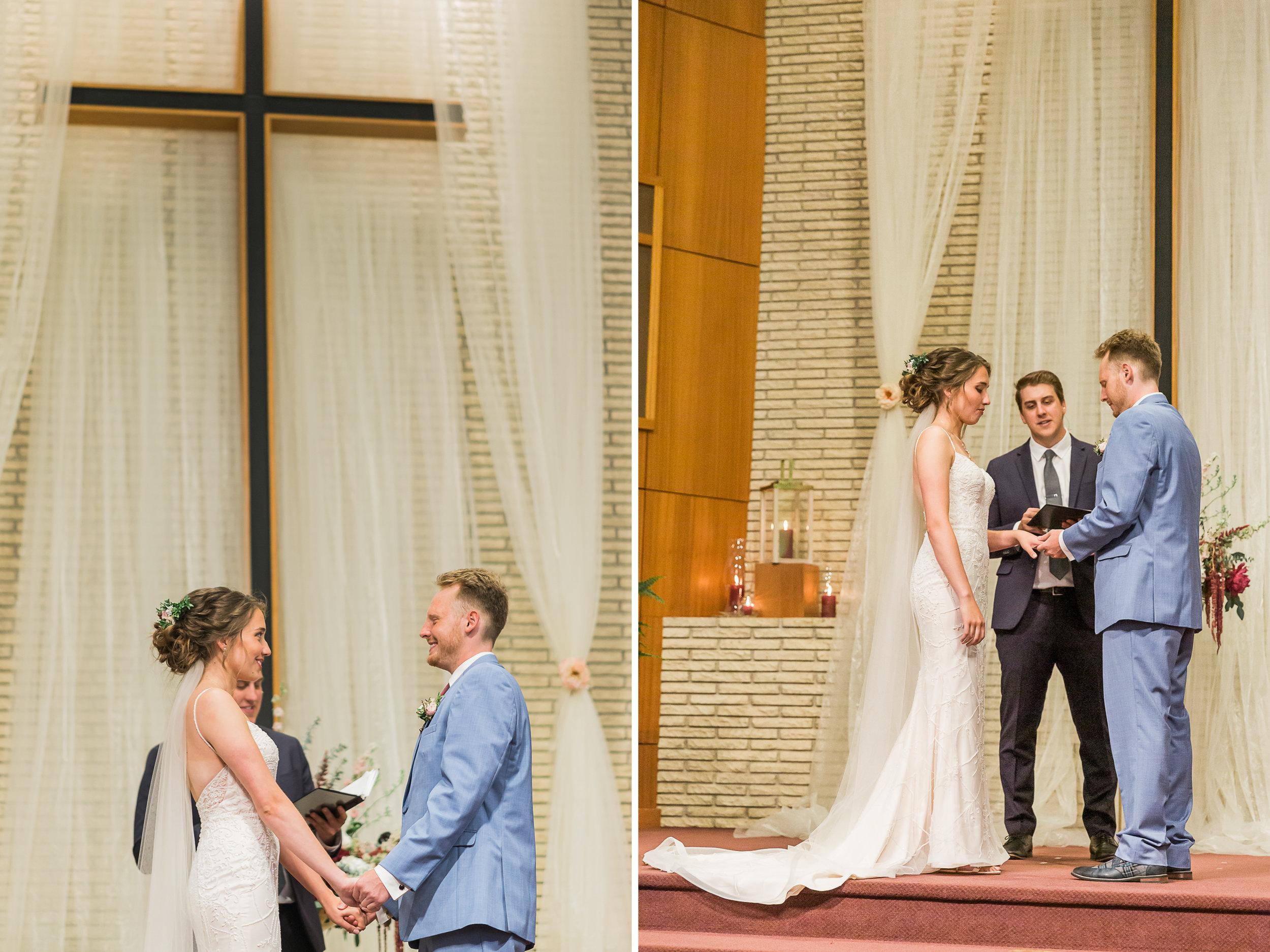 calebclairewedding-11.jpg