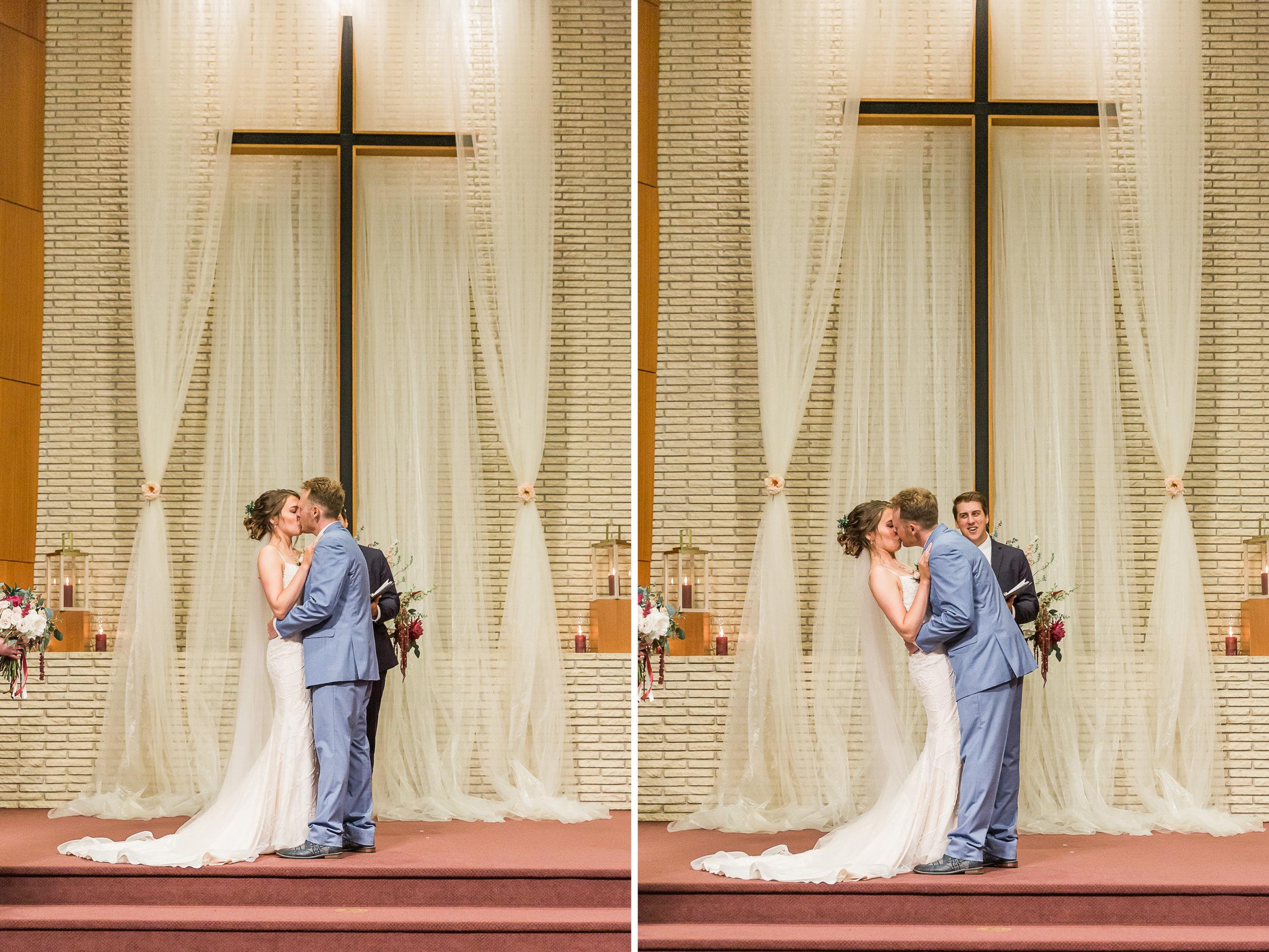 calebclairewedding-12.jpg