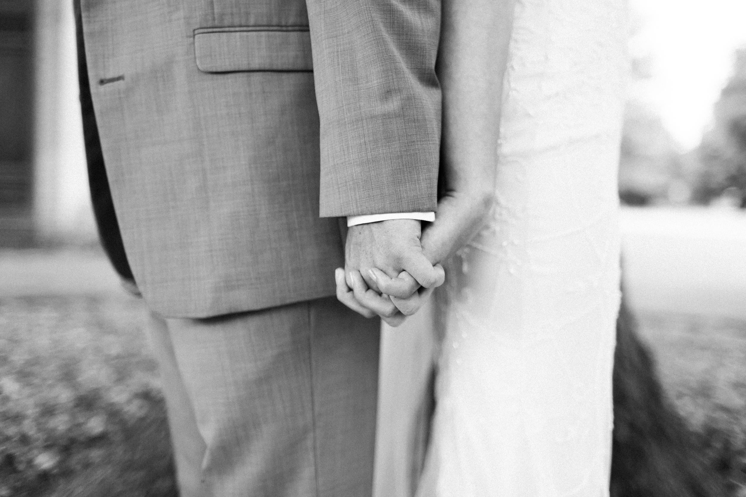 calebclairewedding-35.jpg