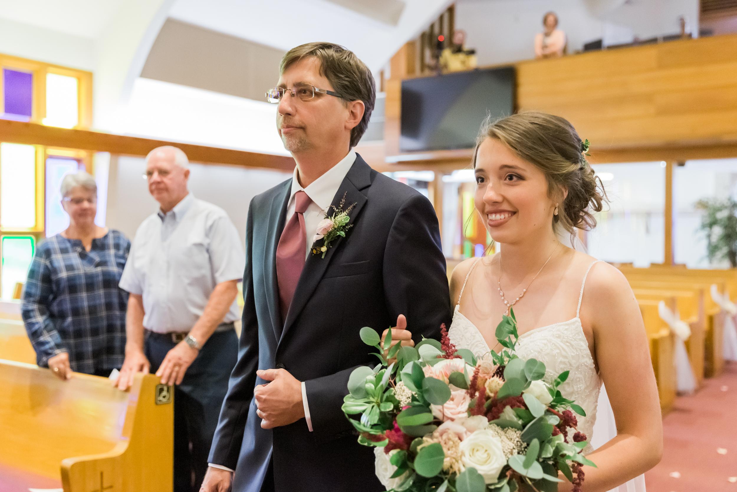 calebclairewedding-43.jpg