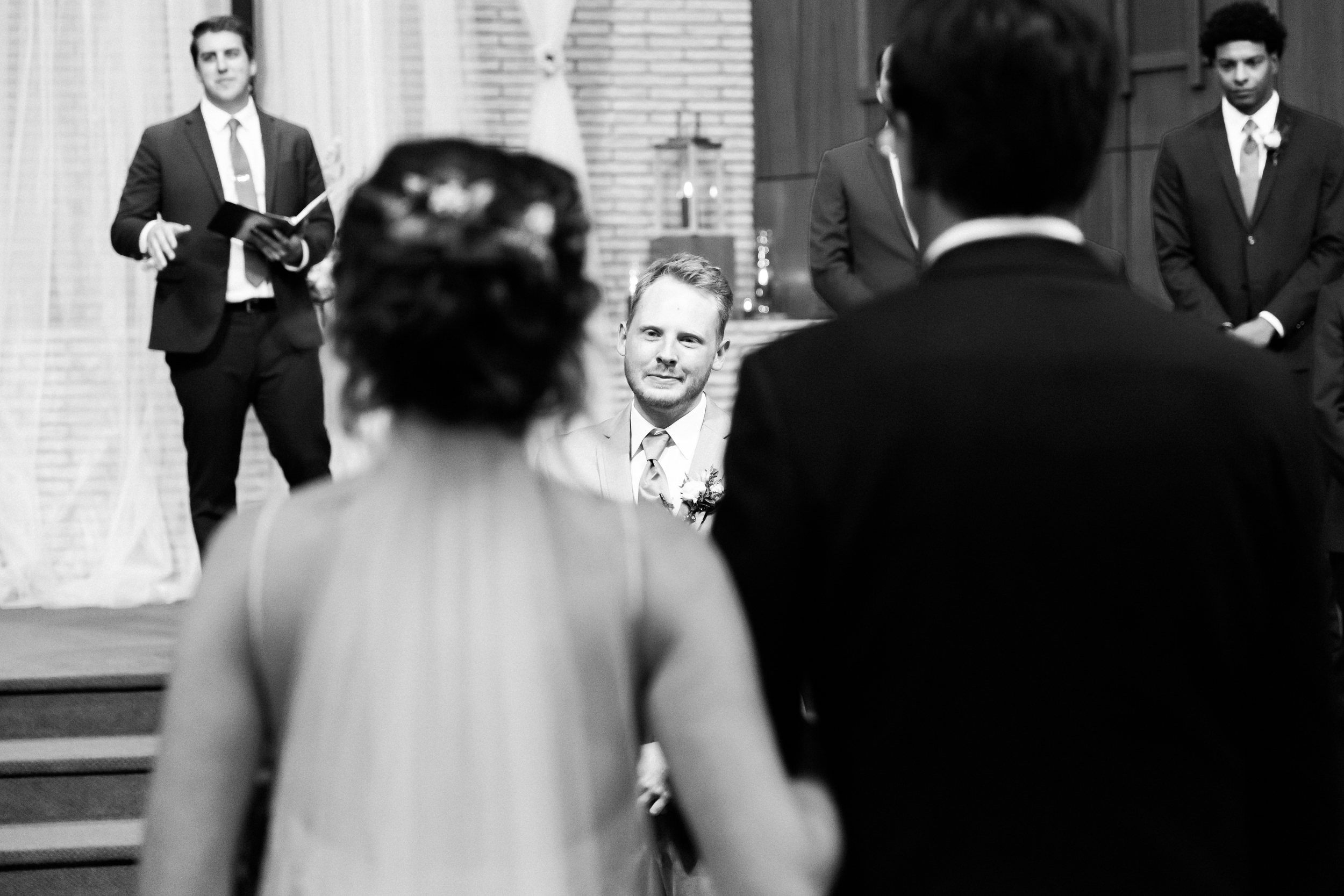 calebclairewedding-44.jpg
