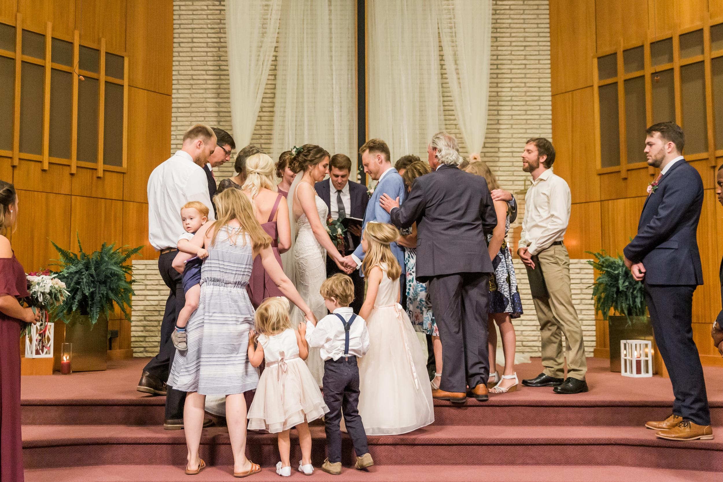 calebclairewedding-53.jpg