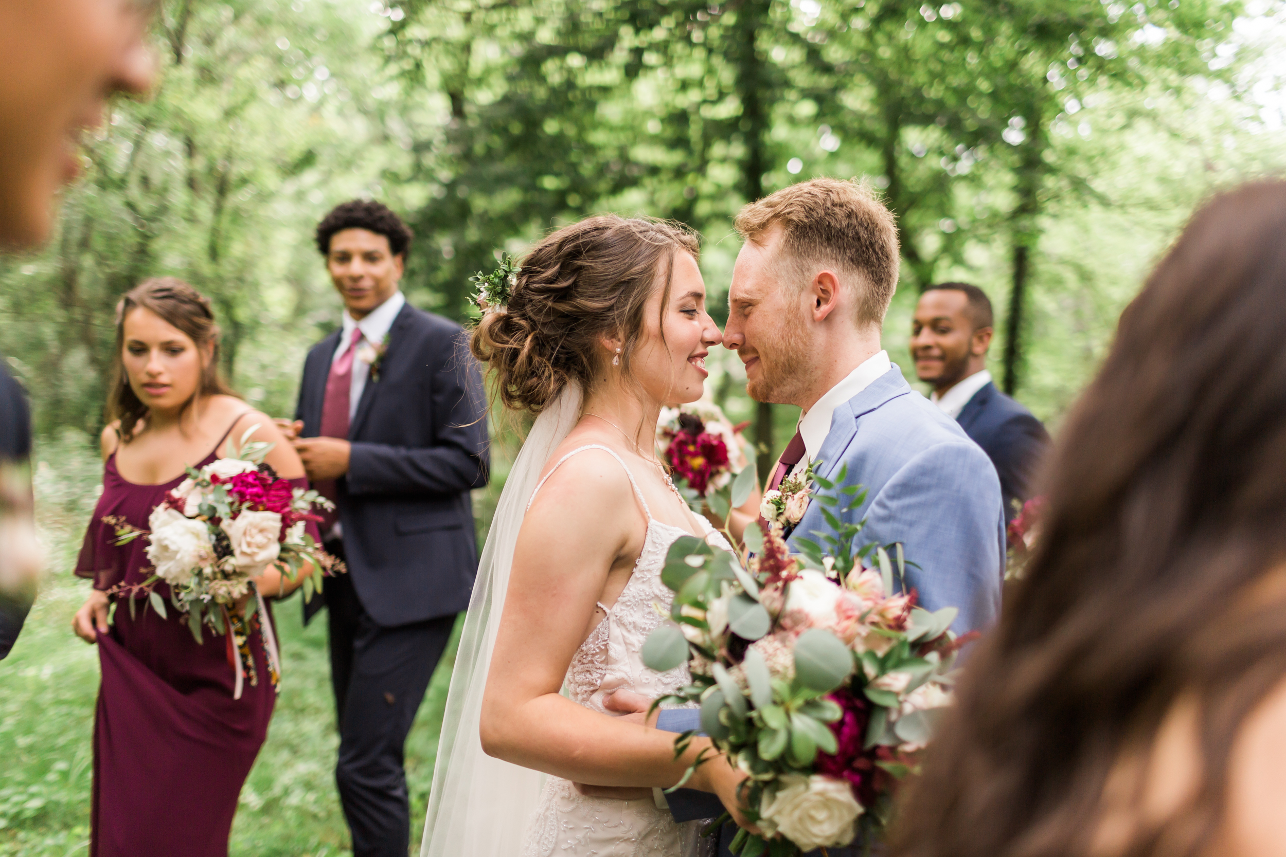 calebclairewedding-63.jpg