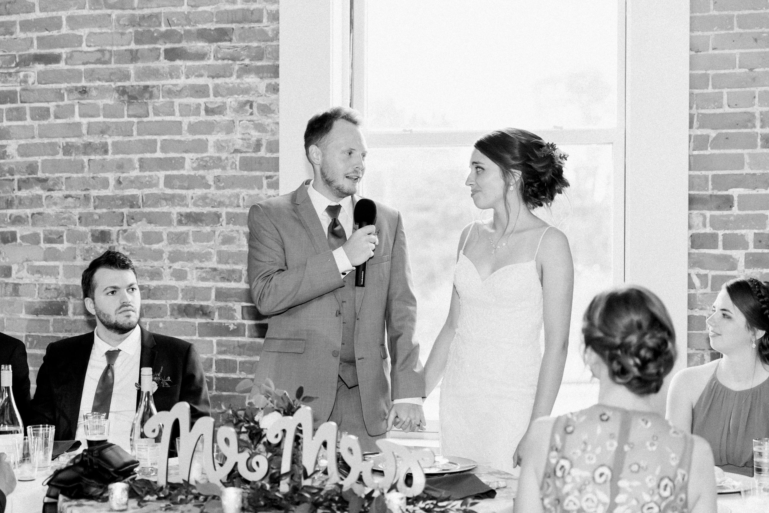 calebclairewedding-78.jpg