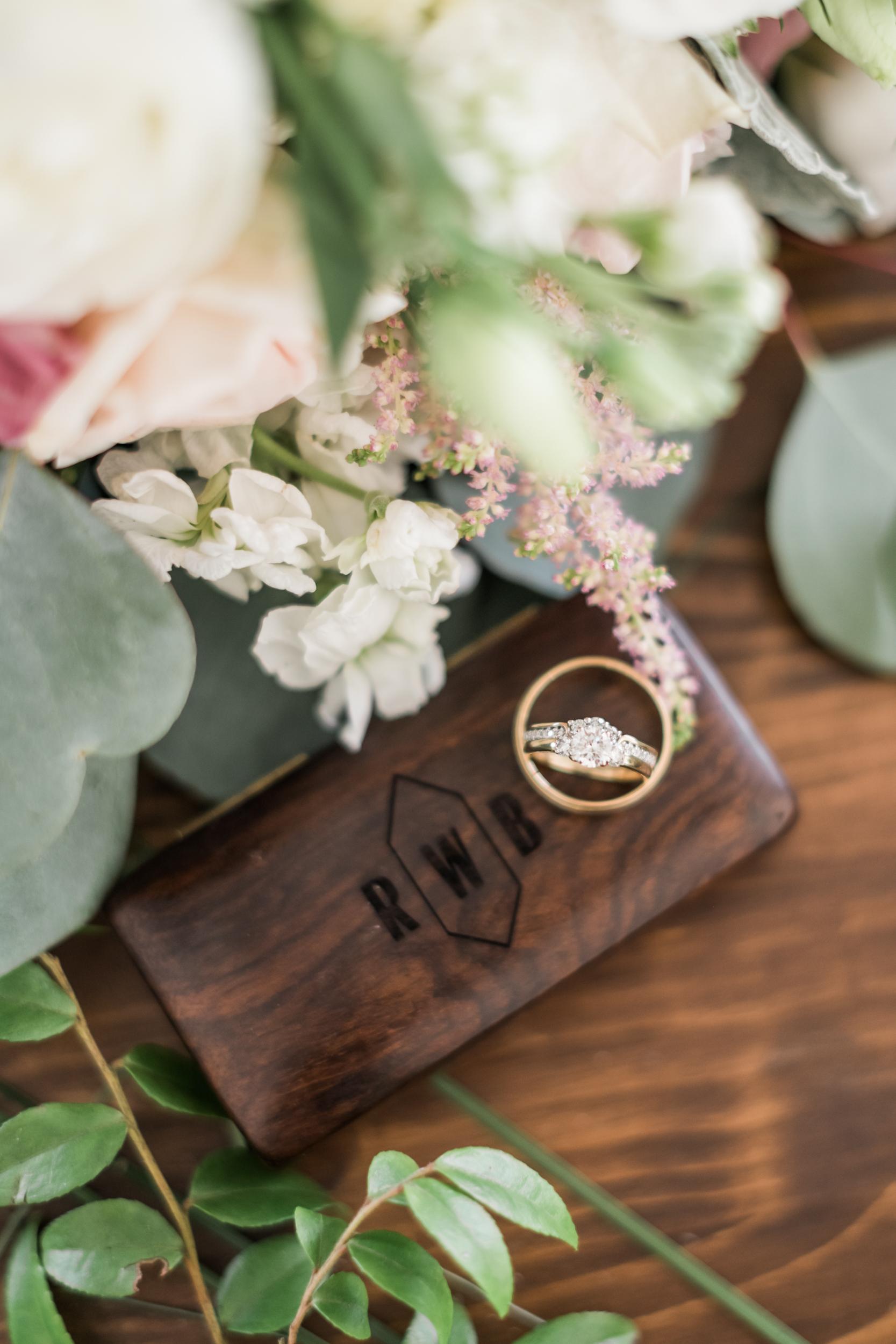 romanticcountrywedding--23.jpg