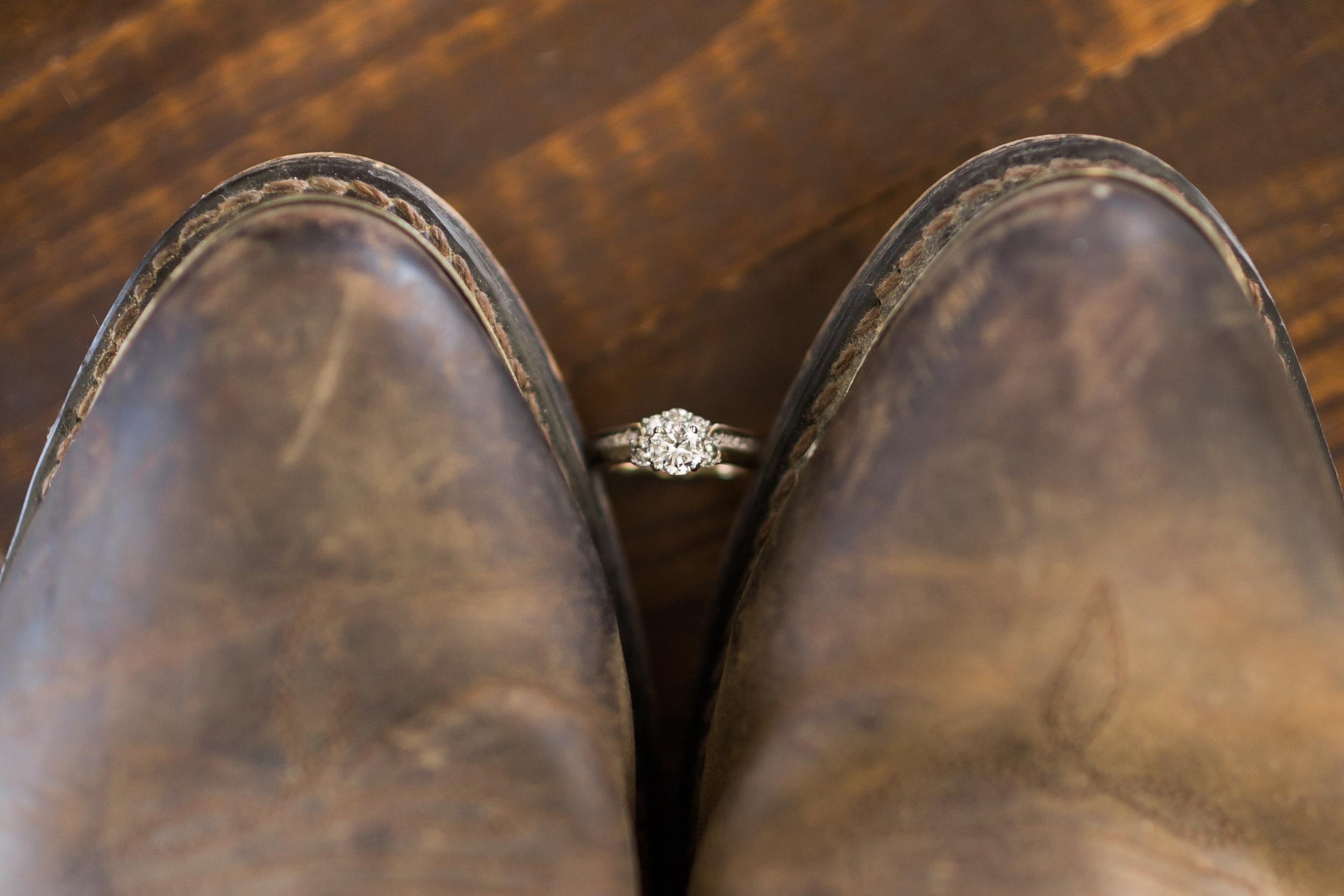 romanticcountrywedding--24.jpg